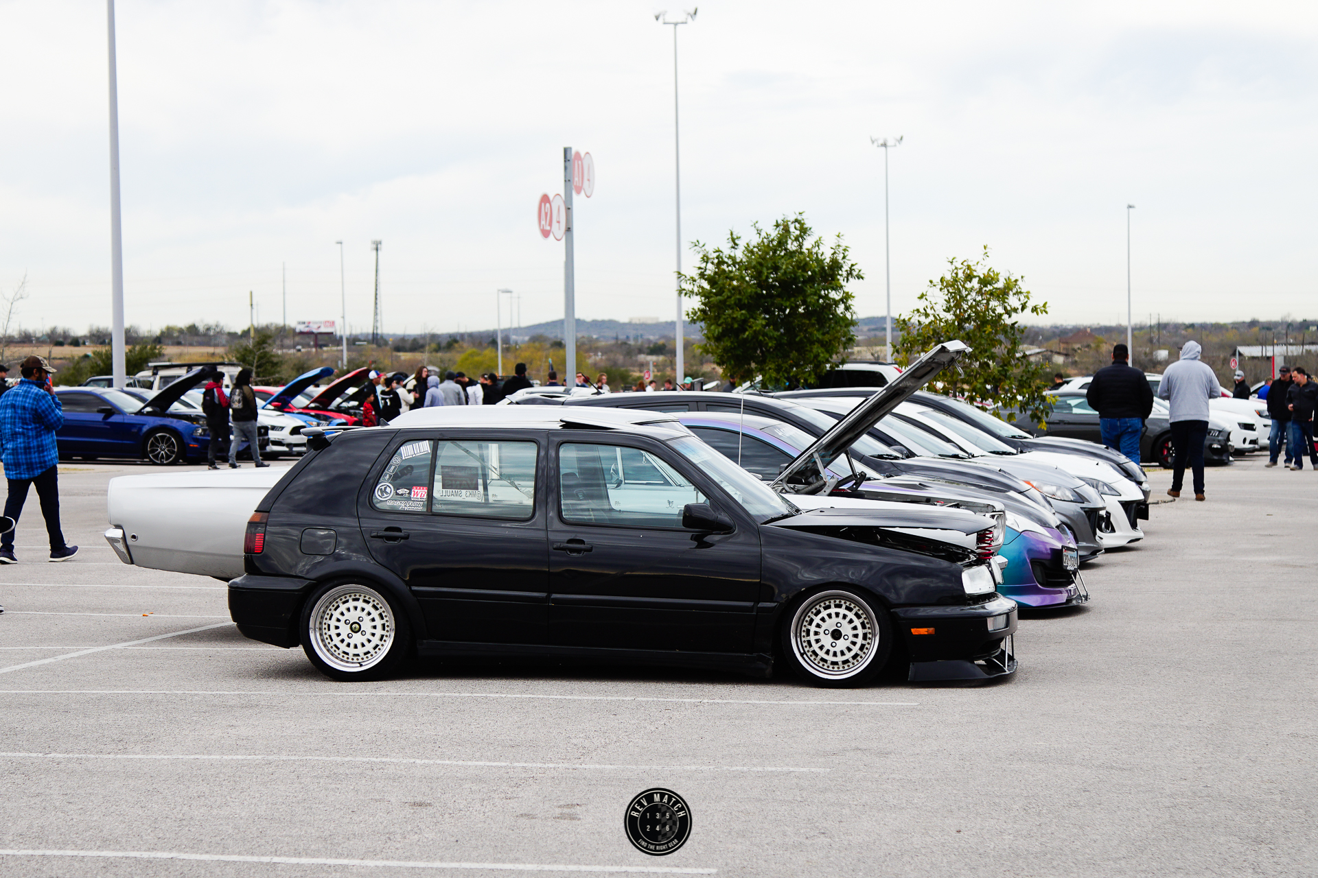 Austin Cars and Coffee Decemeber 2018-1.jpg