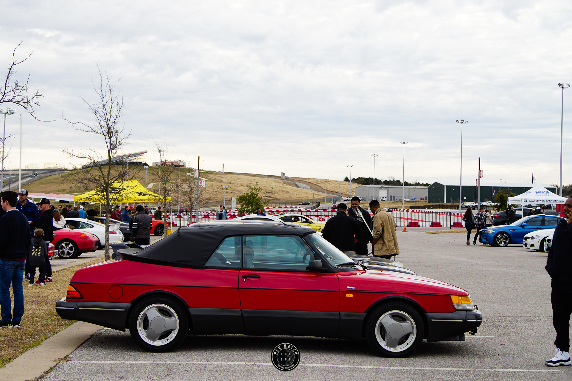 Austin Cars and Coffee Decemeber 2018-15.jpg
