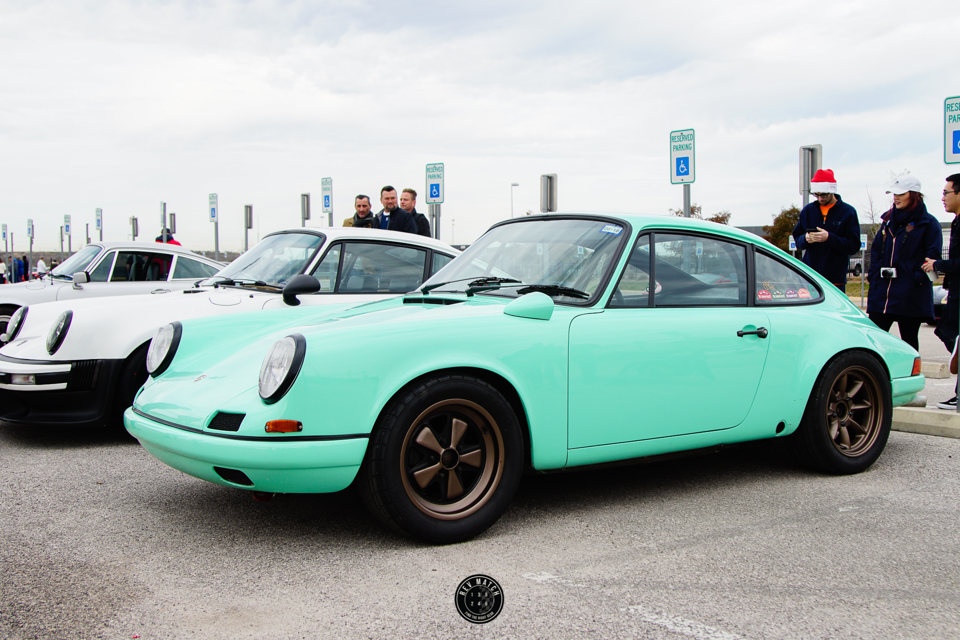 Austin Cars and Coffee Decemeber 2018-23.jpg