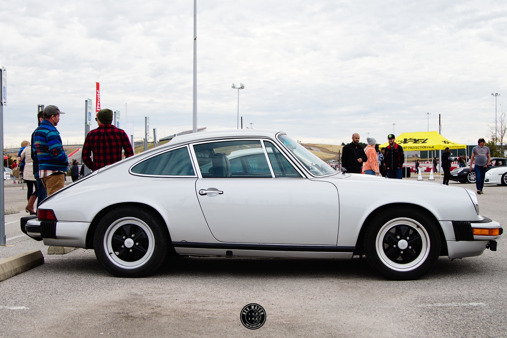 Austin Cars and Coffee Decemeber 2018-29.jpg