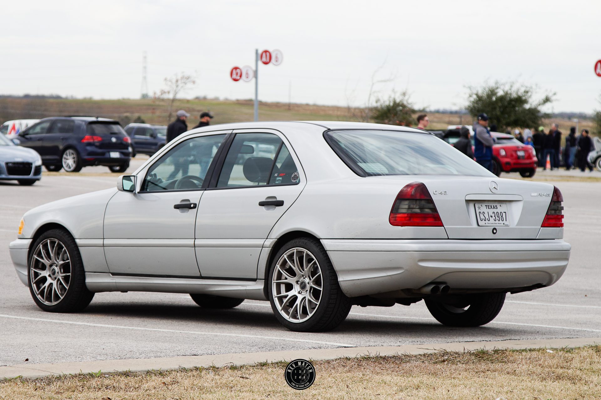 Austin Cars and Coffee Decemeber 2018-30.jpg