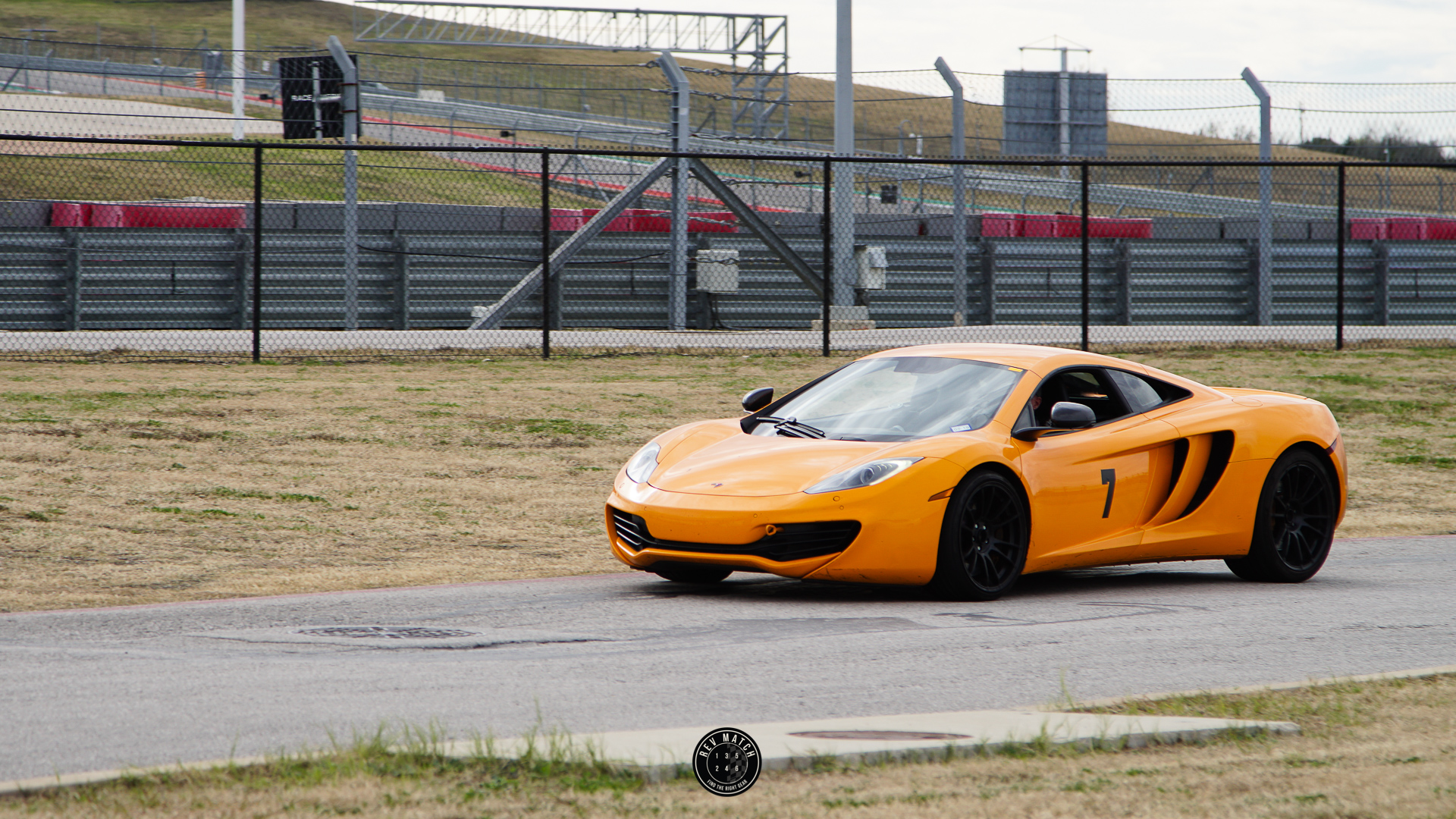 Edge Addicts at COTA December 2018-1.jpg