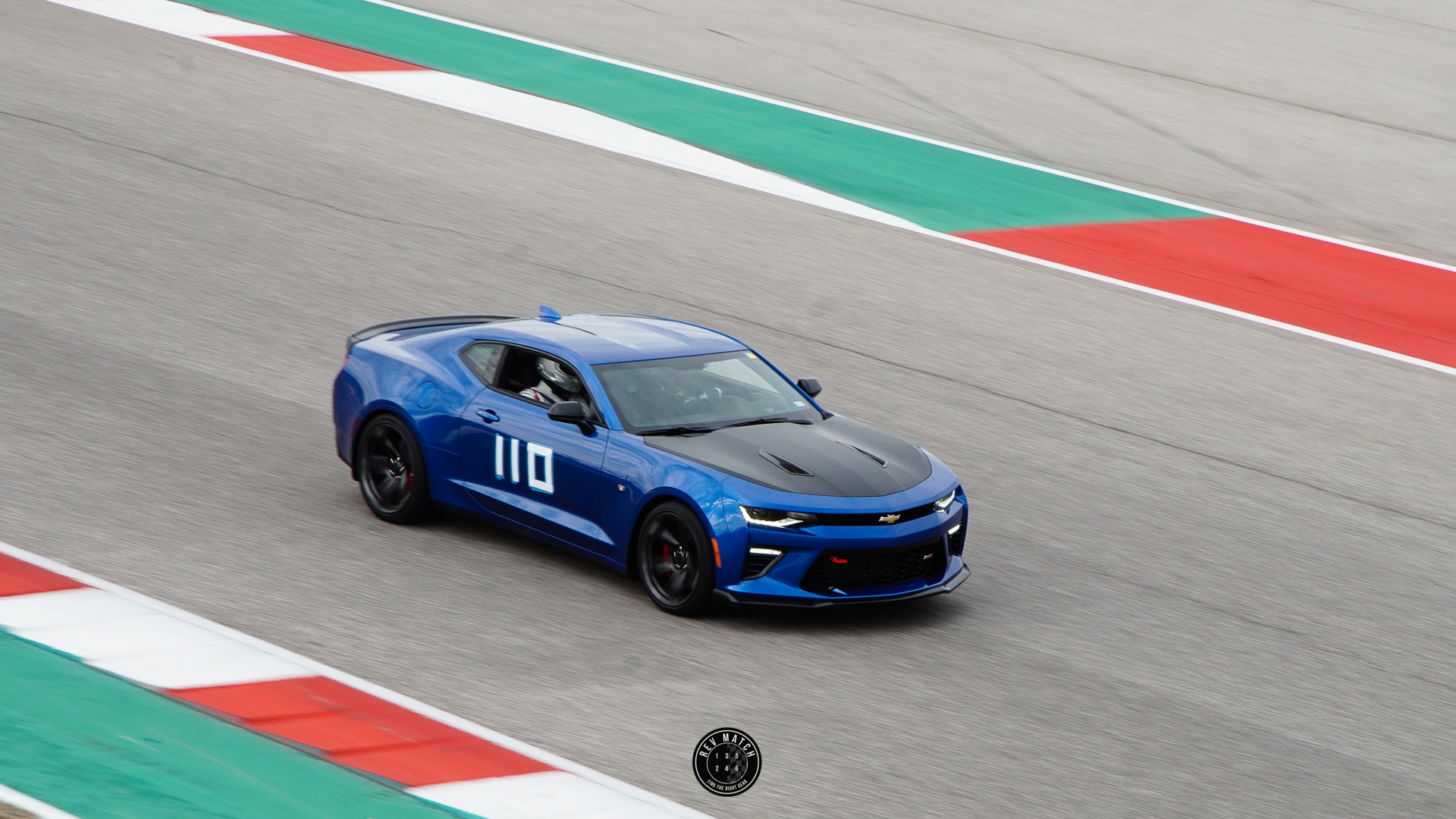 Edge Addicts at COTA December 2018-3.jpg