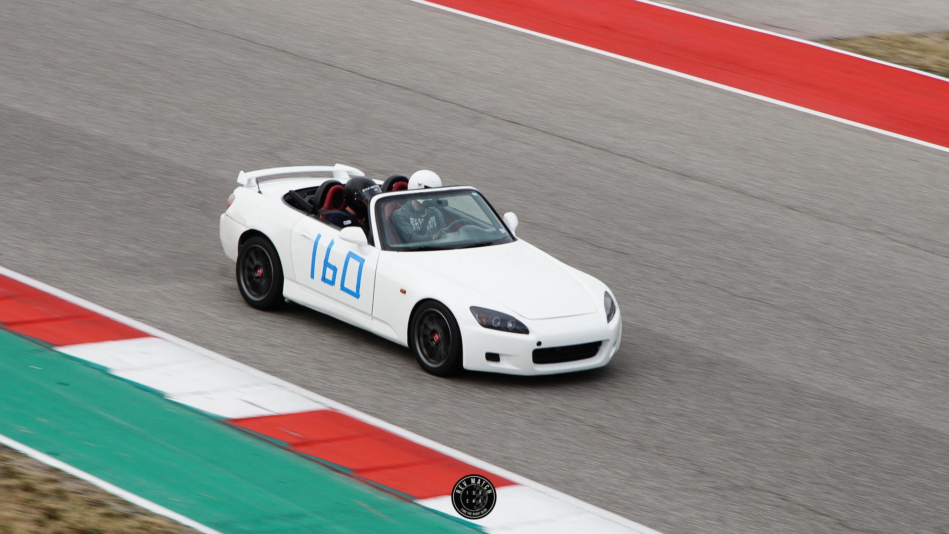 Edge Addicts at COTA December 2018-4.jpg