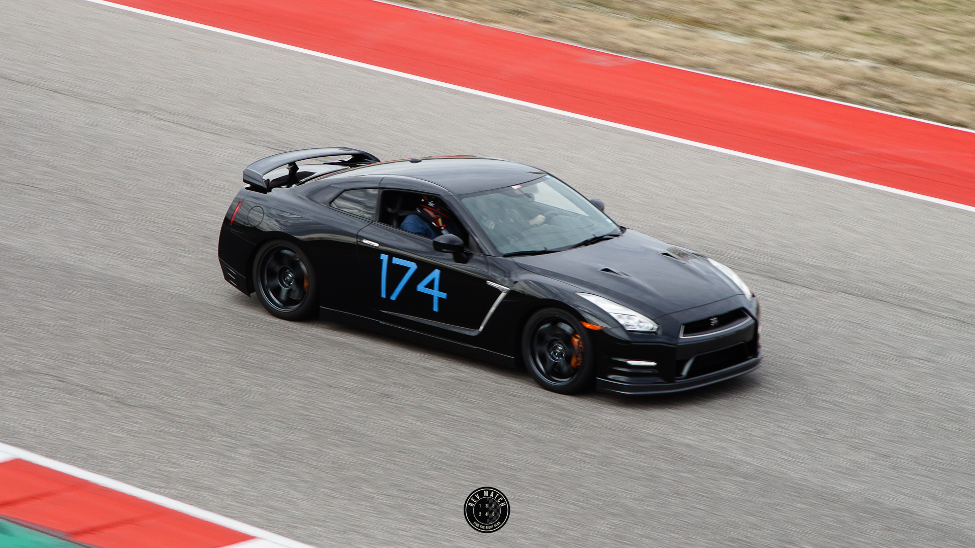 Edge Addicts at COTA December 2018-5.jpg