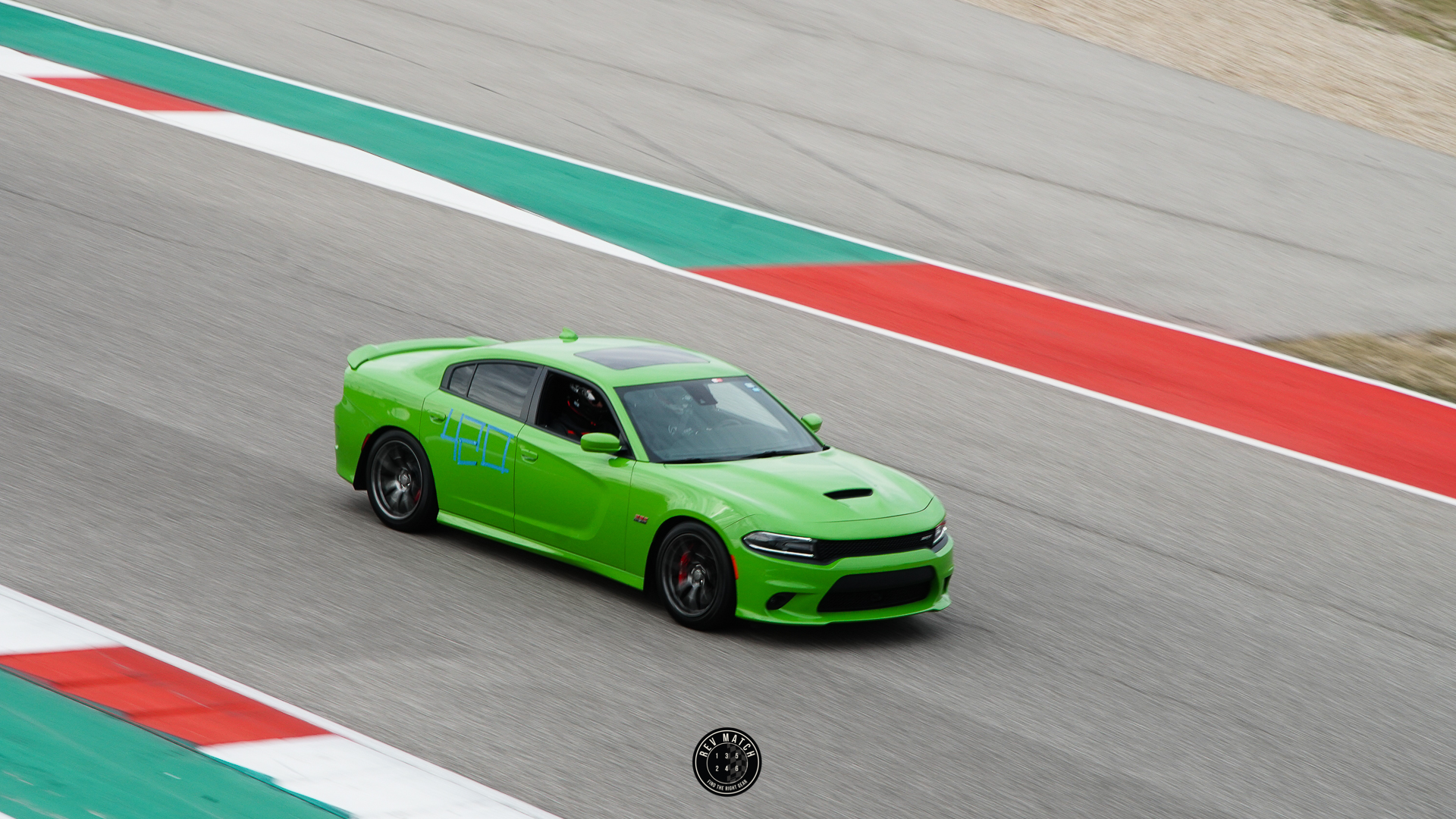 Edge Addicts at COTA December 2018-11.jpg