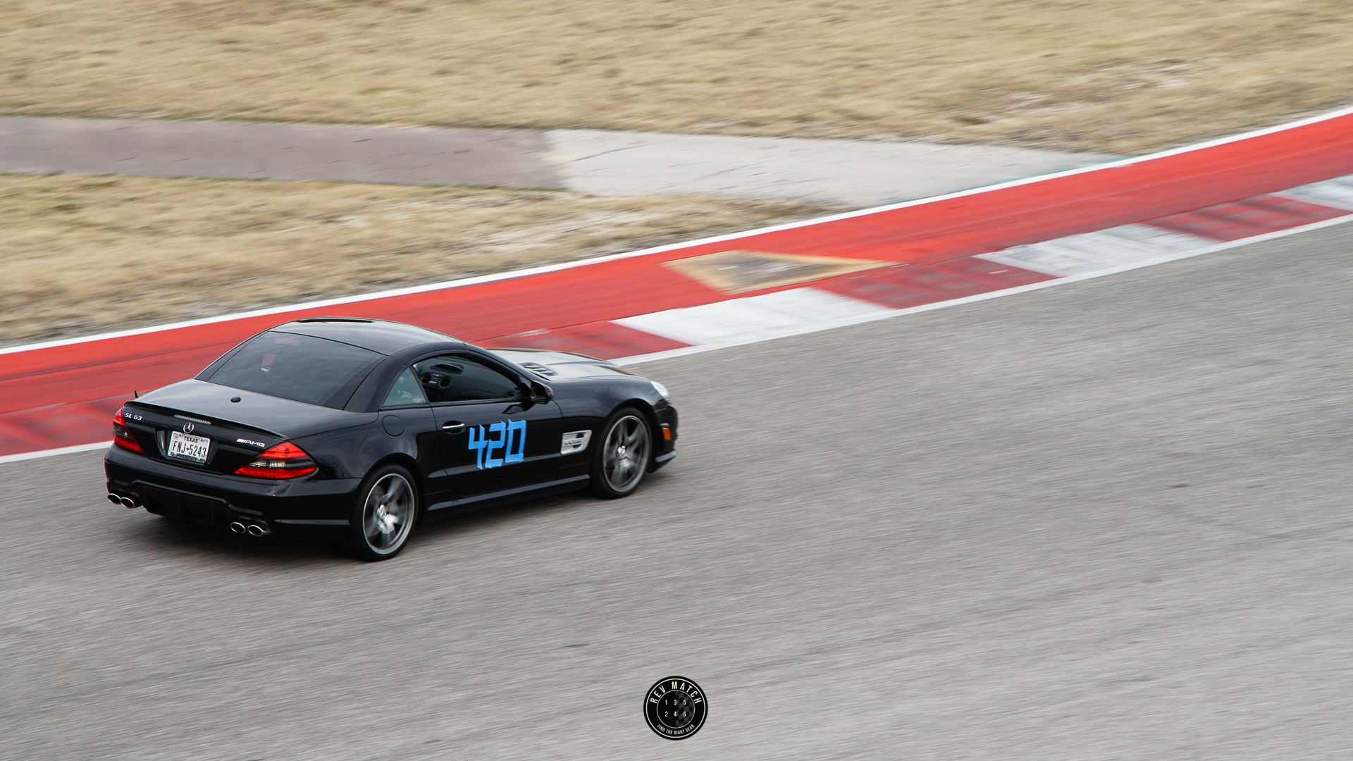 Edge Addicts at COTA December 2018-15.jpg