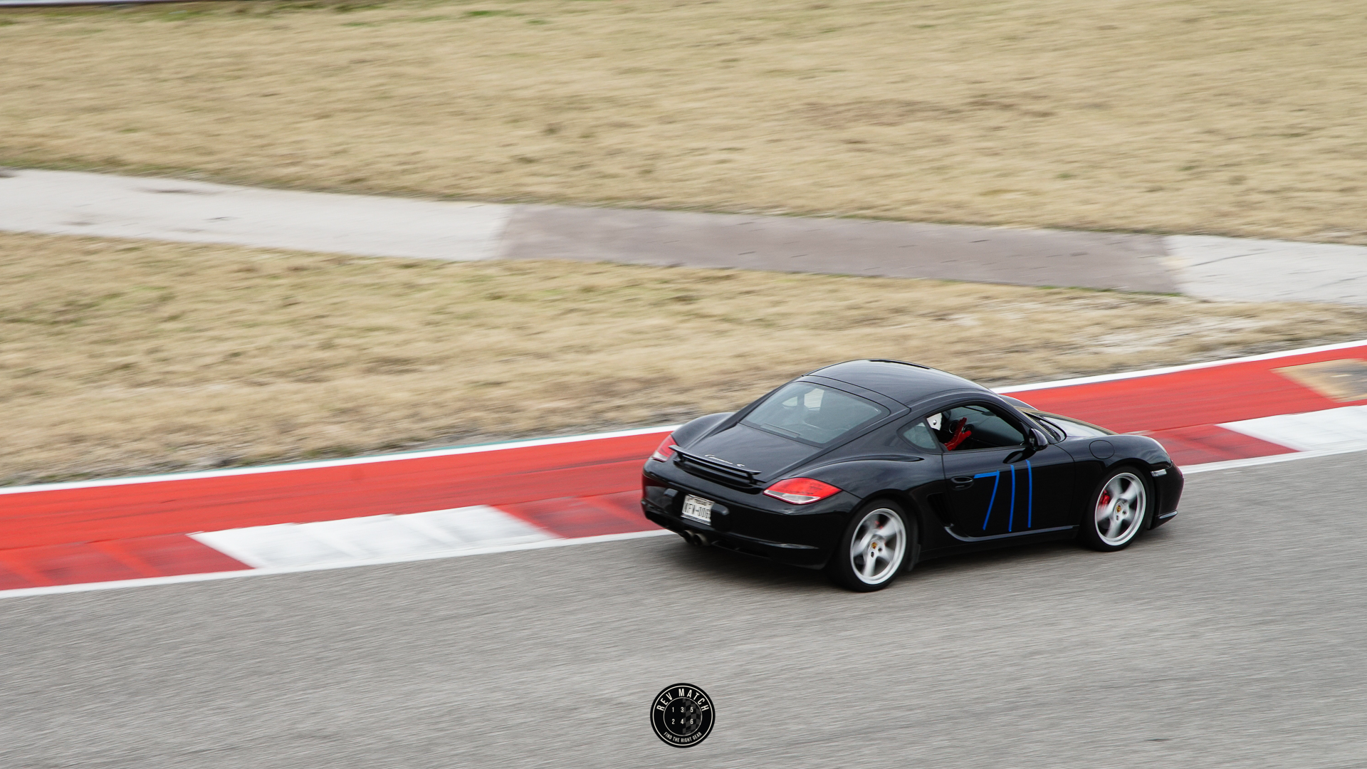 Edge Addicts at COTA December 2018-16.jpg