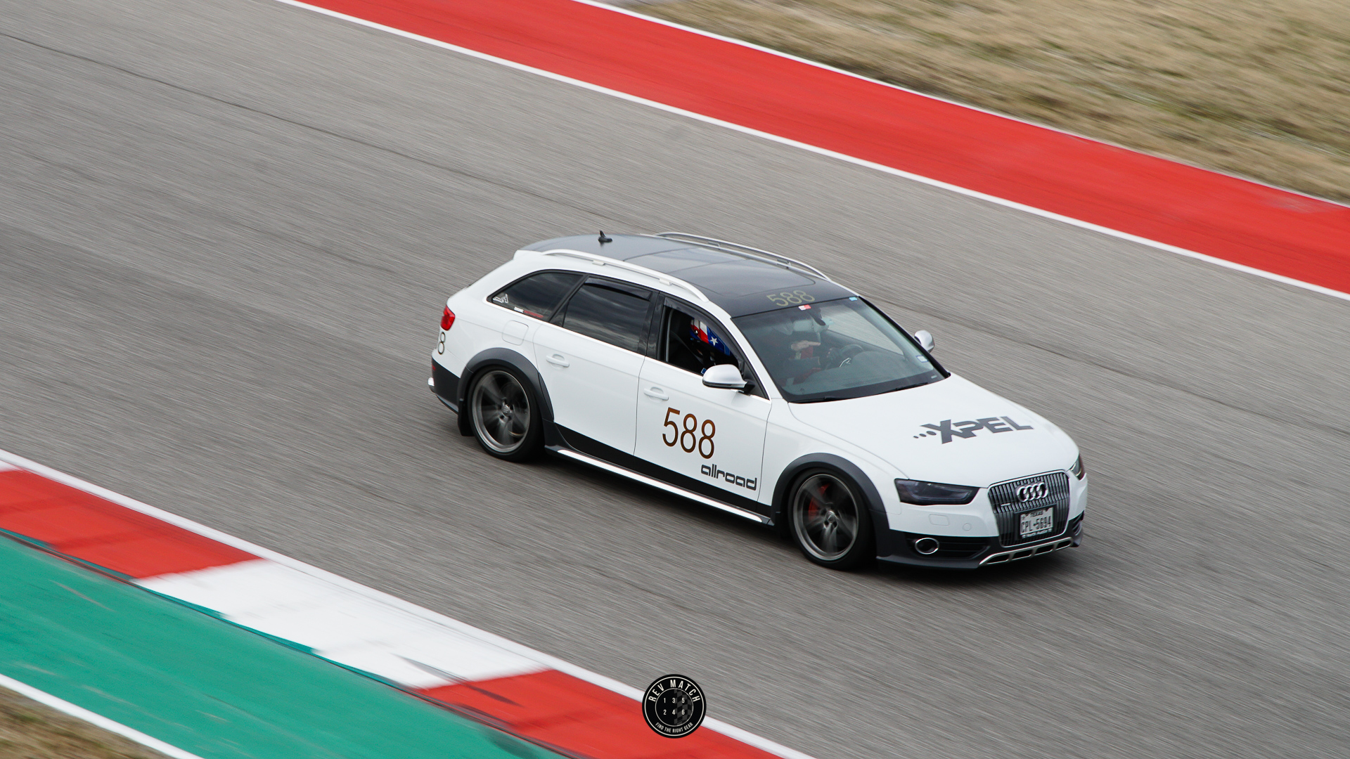Edge Addicts at COTA December 2018-17.jpg