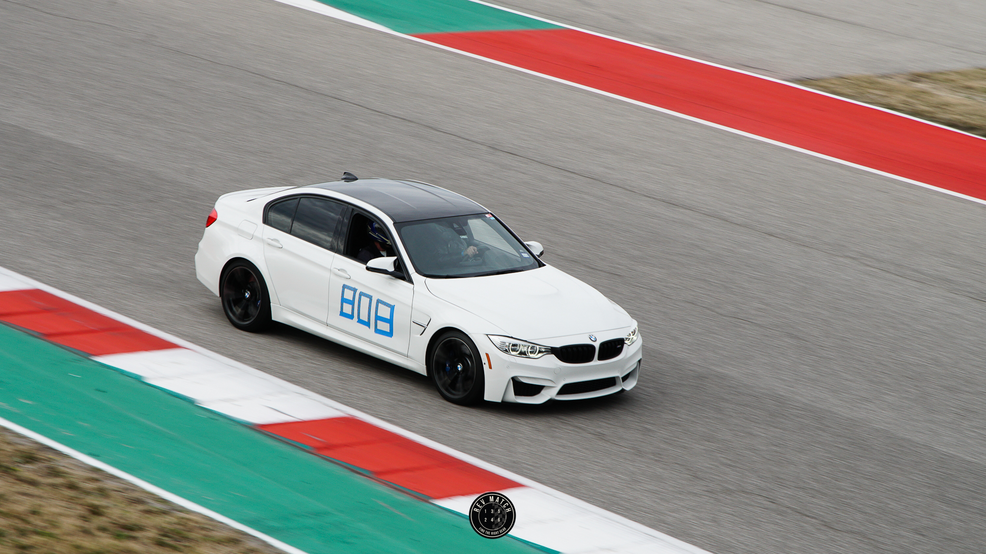 Edge Addicts at COTA December 2018-18.jpg