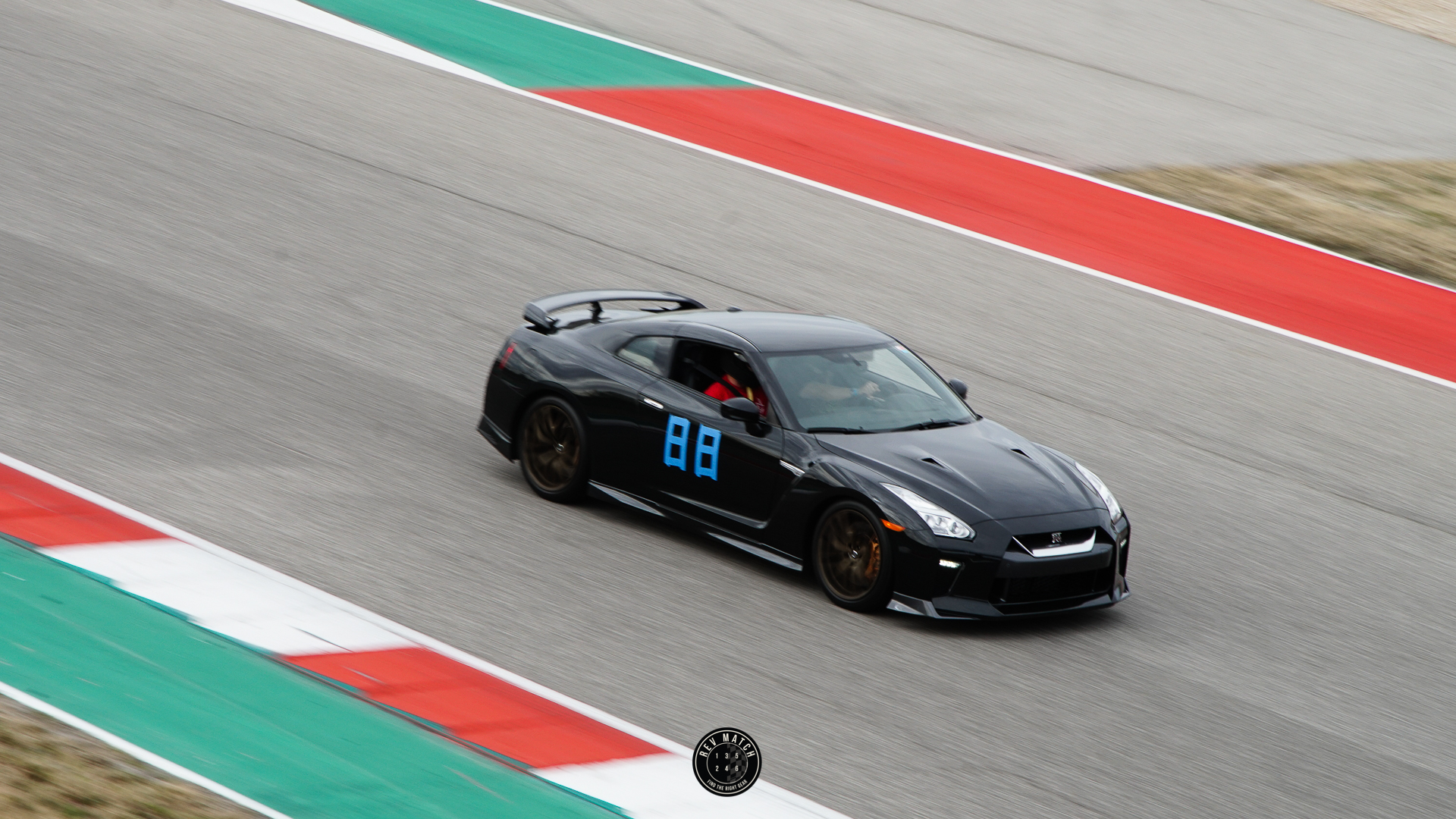 Edge Addicts at COTA December 2018-22.jpg