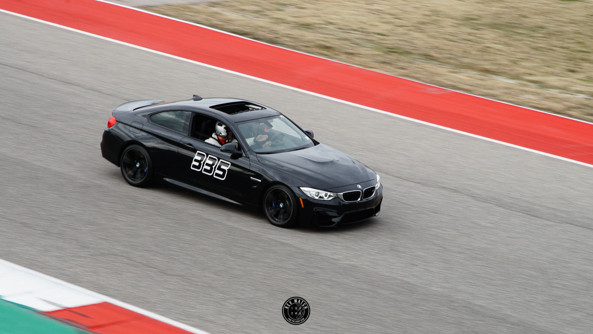 Edge Addicts at COTA December 2018-25.jpg