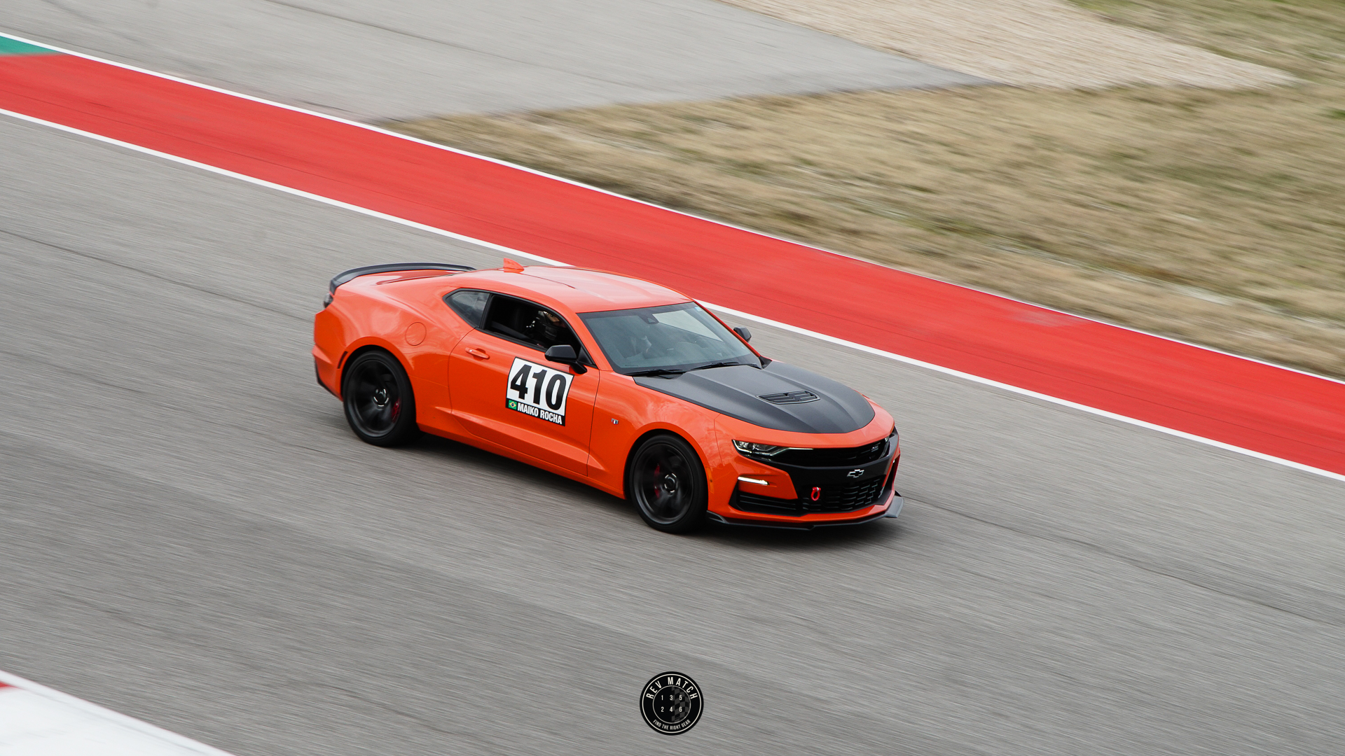 Edge Addicts at COTA December 2018-27.jpg