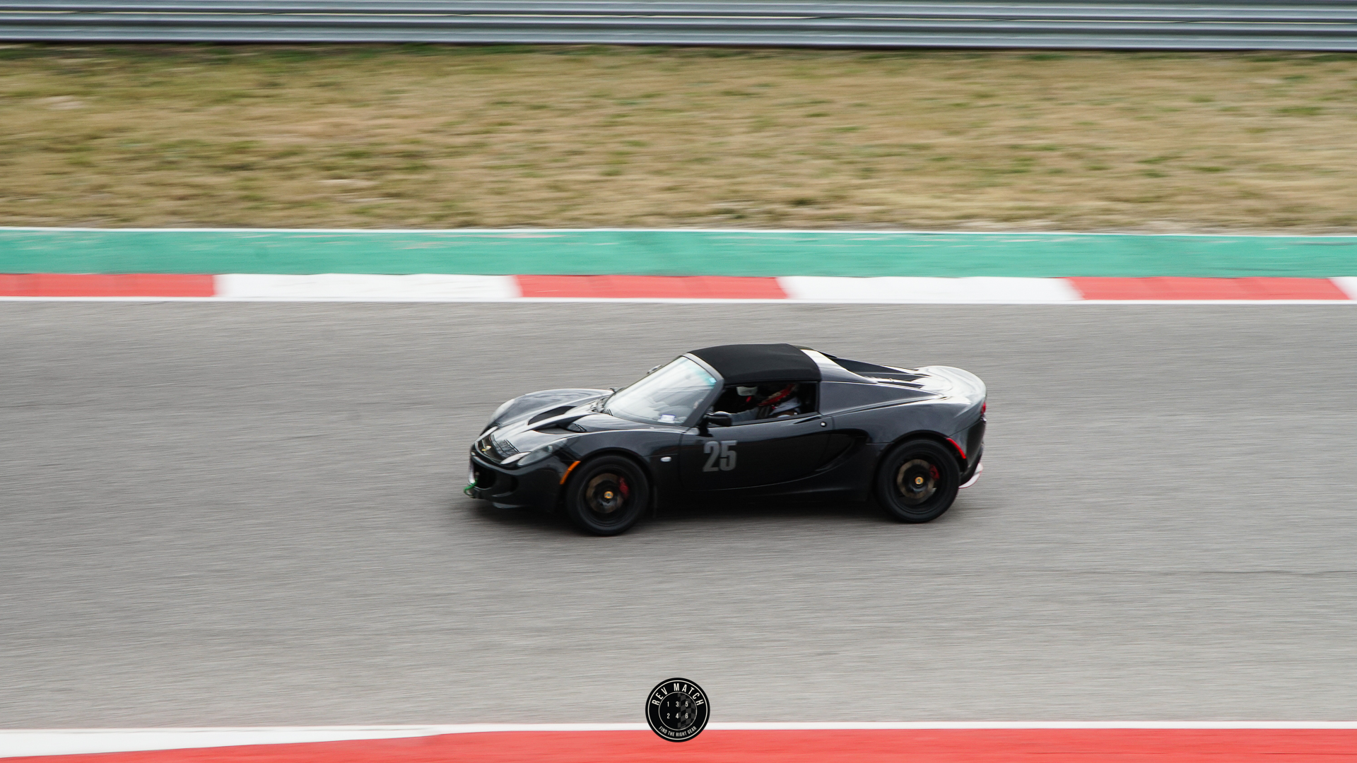 Edge Addicts at COTA December 2018-33.jpg