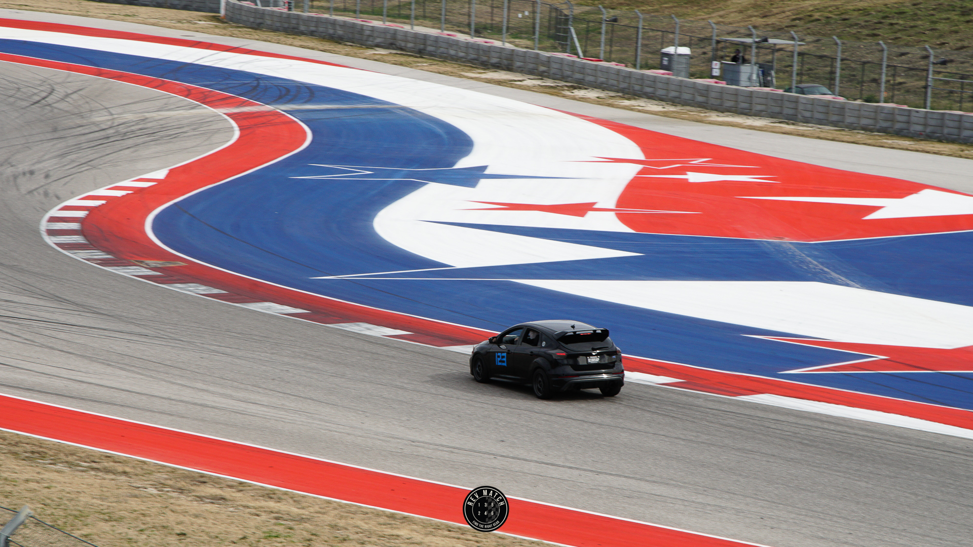 Edge Addicts at COTA December 2018-44.jpg