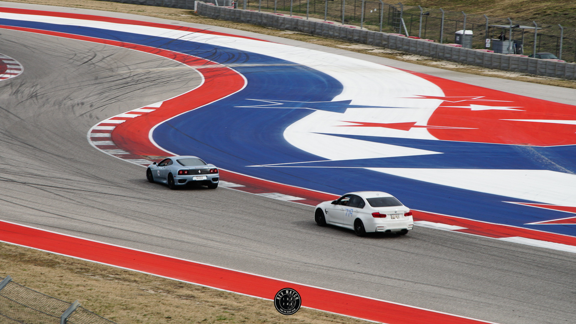 Edge Addicts at COTA December 2018-45.jpg