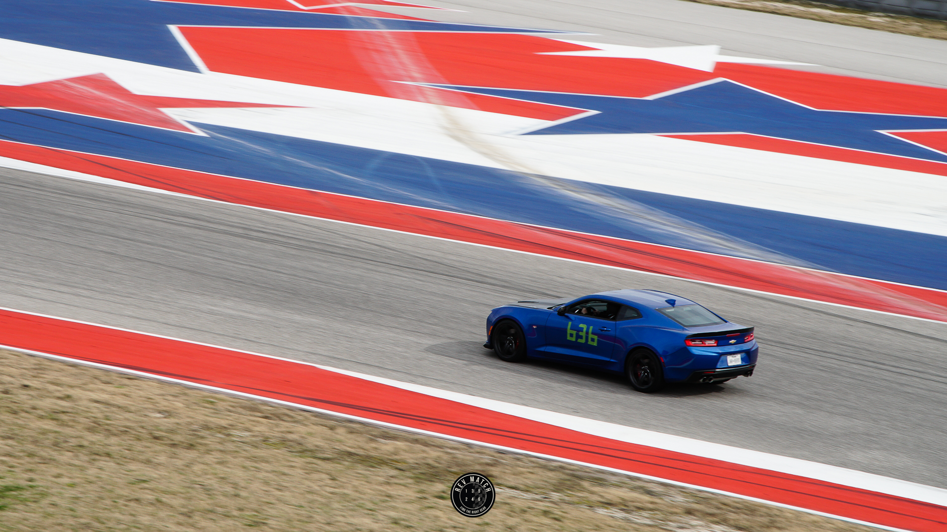 Edge Addicts at COTA December 2018-47.jpg