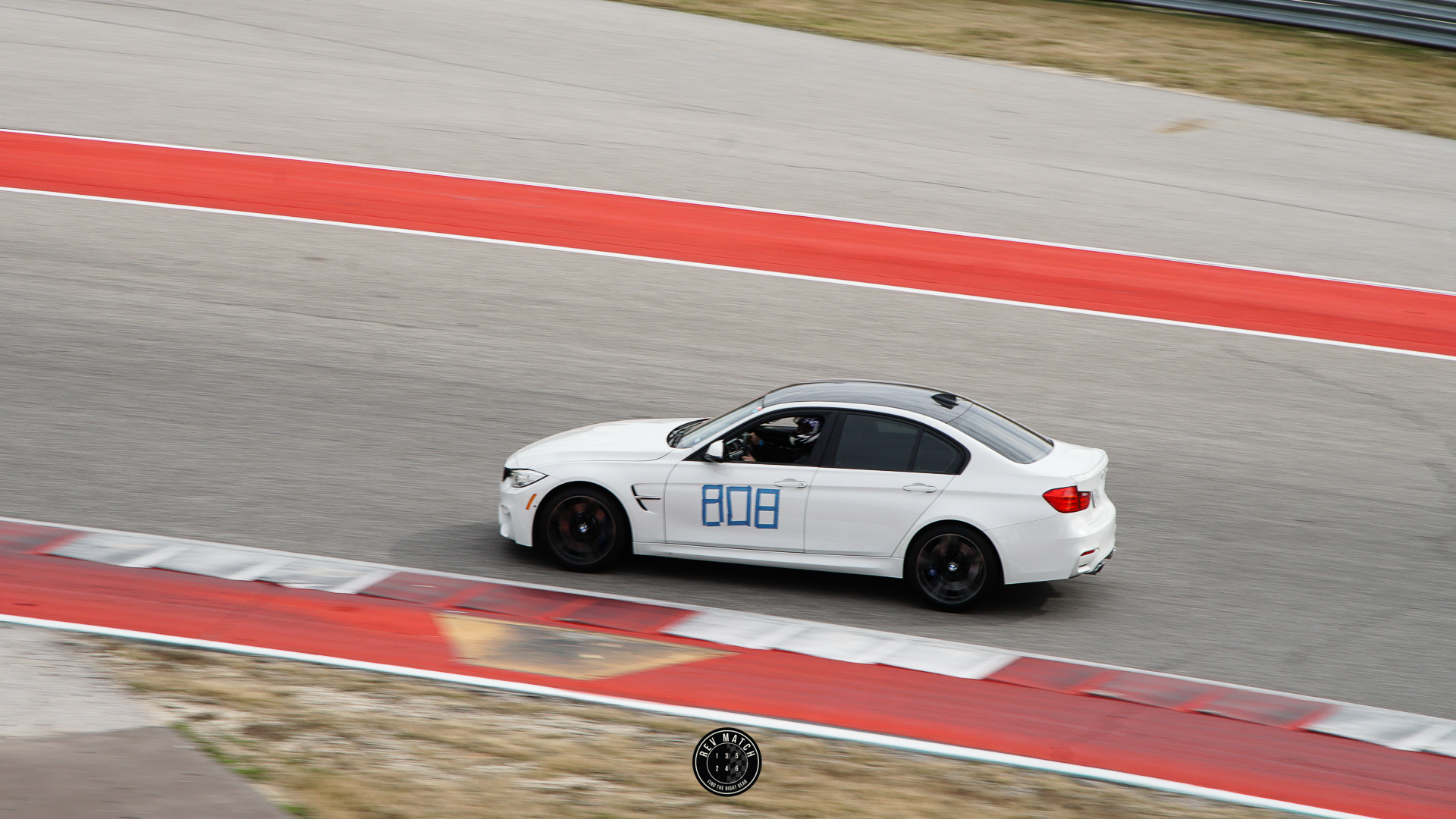 Edge Addicts at COTA December 2018-48.jpg