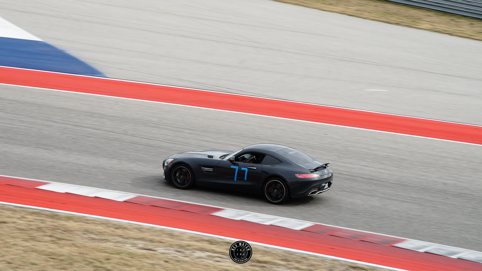 Edge Addicts at COTA December 2018-49.jpg