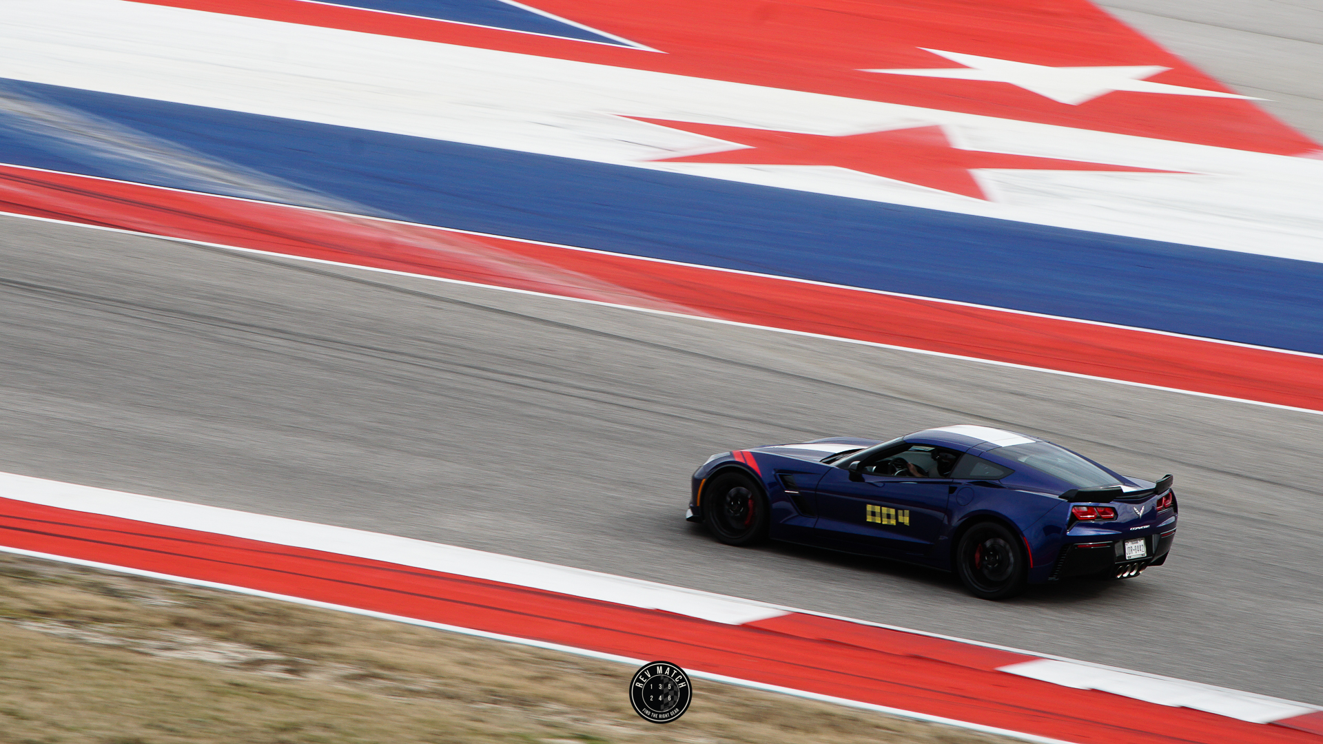 Edge Addicts at COTA December 2018-50.jpg