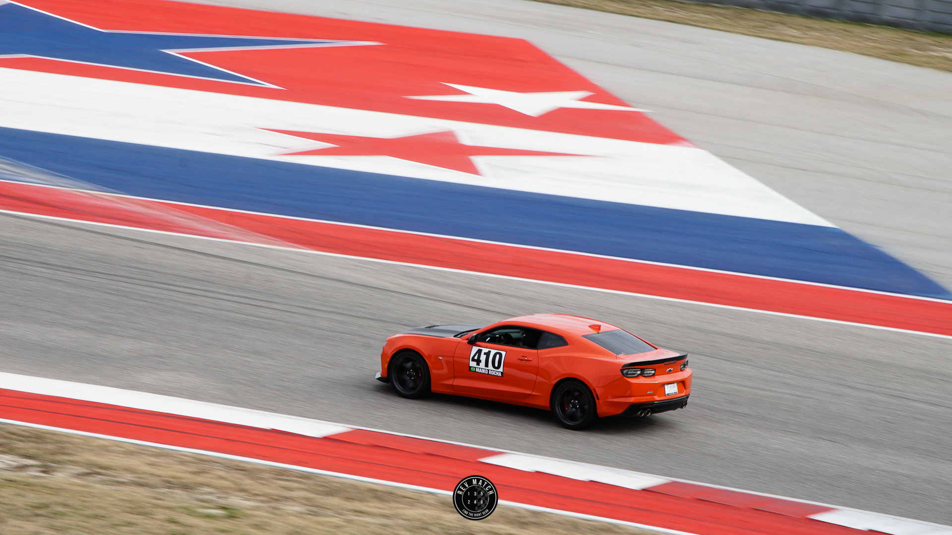 Edge Addicts at COTA December 2018-52.jpg