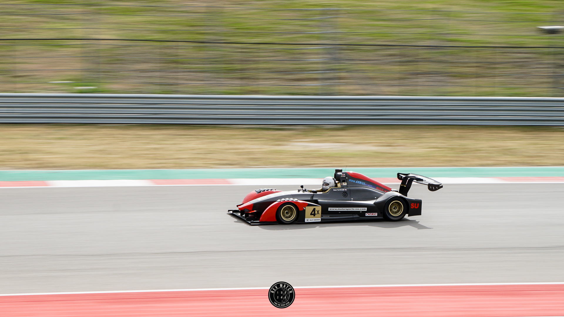 Edge Addicts at COTA December 2018-66.jpg