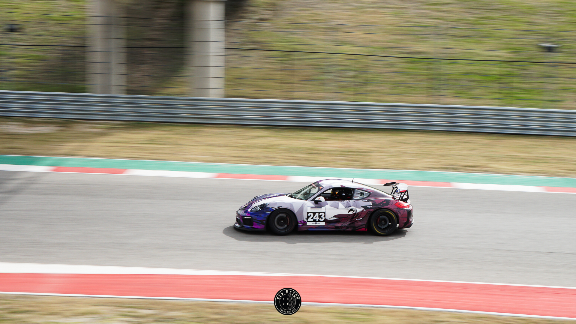Edge Addicts at COTA December 2018-70.jpg