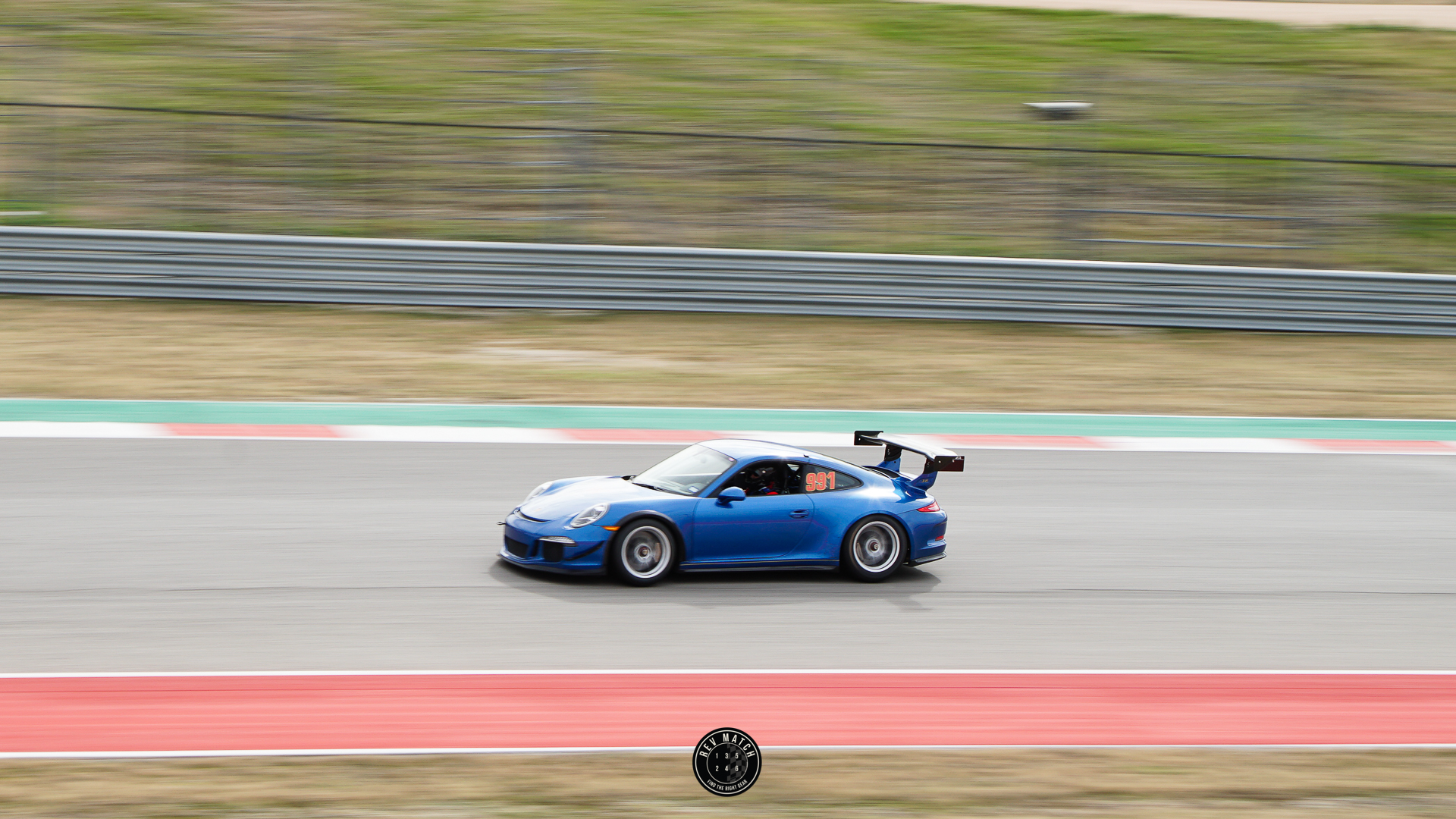 Edge Addicts at COTA December 2018-71.jpg