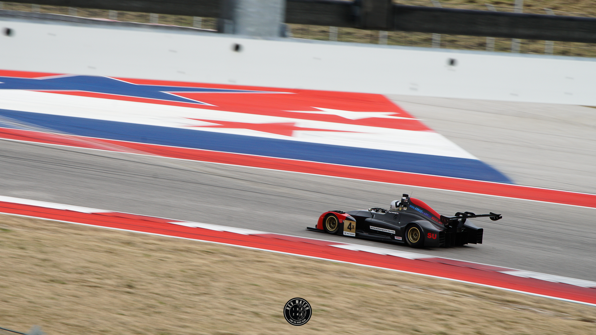 Edge Addicts at COTA December 2018-75.jpg