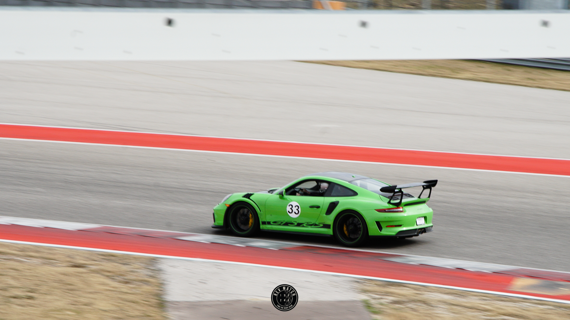 Edge Addicts at COTA December 2018-76.jpg