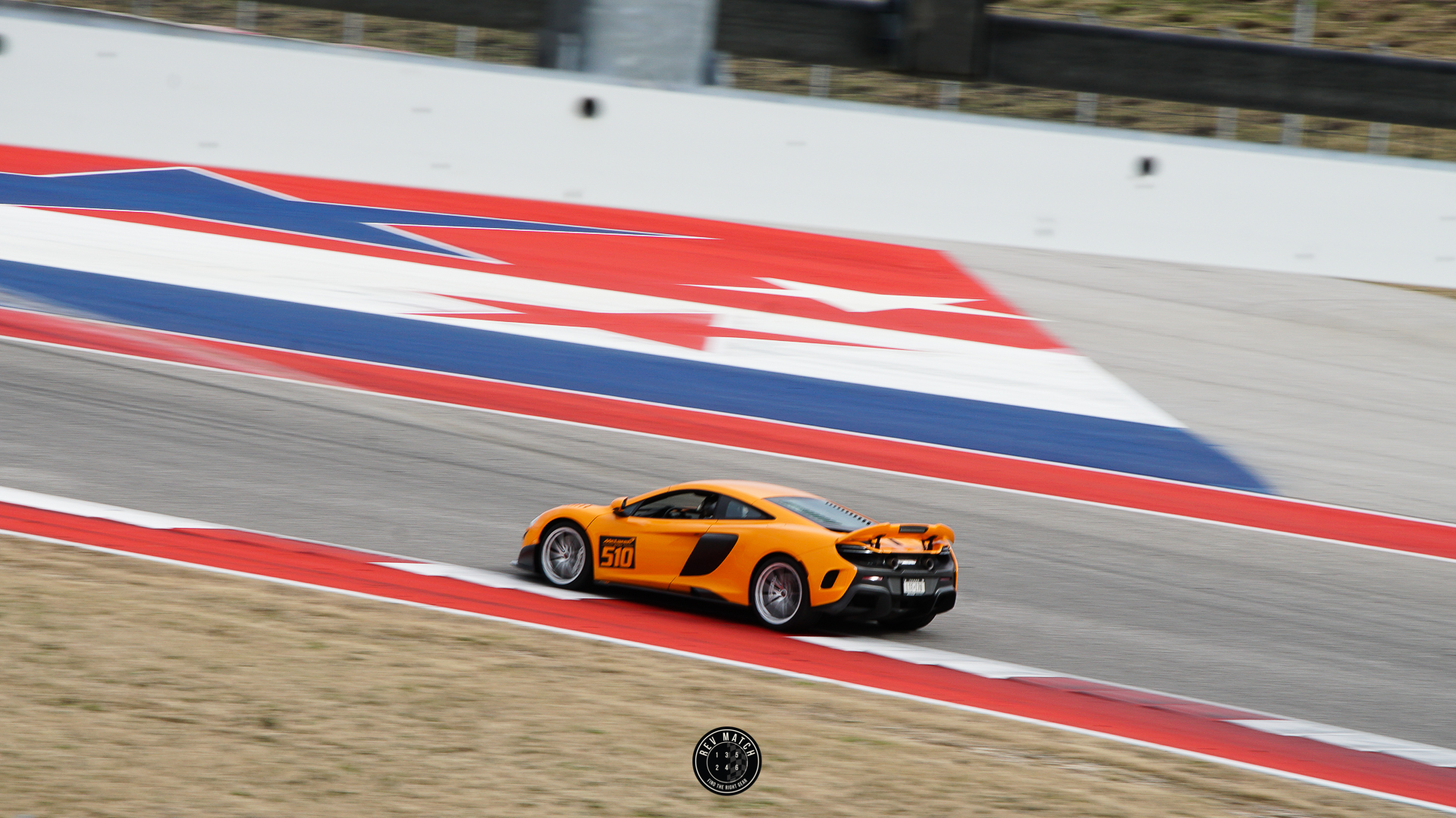 Edge Addicts at COTA December 2018-77.jpg