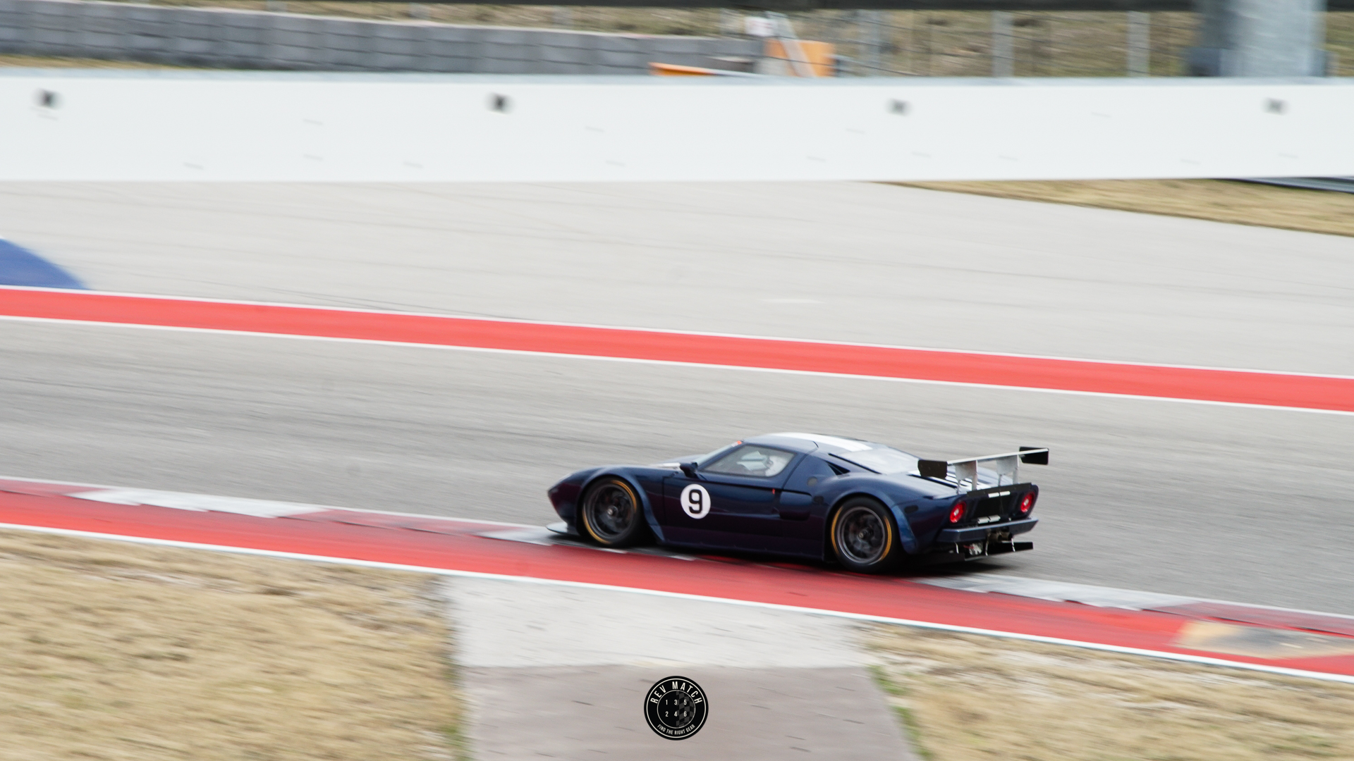 Edge Addicts at COTA December 2018-79.jpg