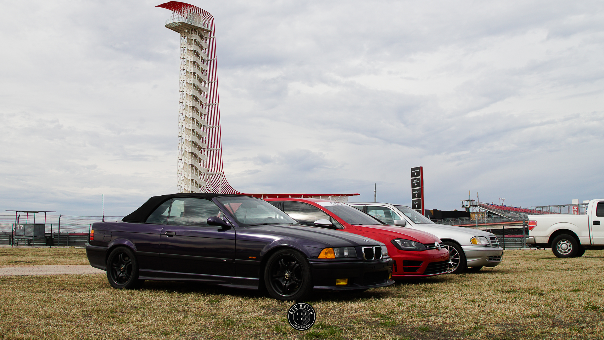 Edge Addicts at COTA December 2018-81.jpg