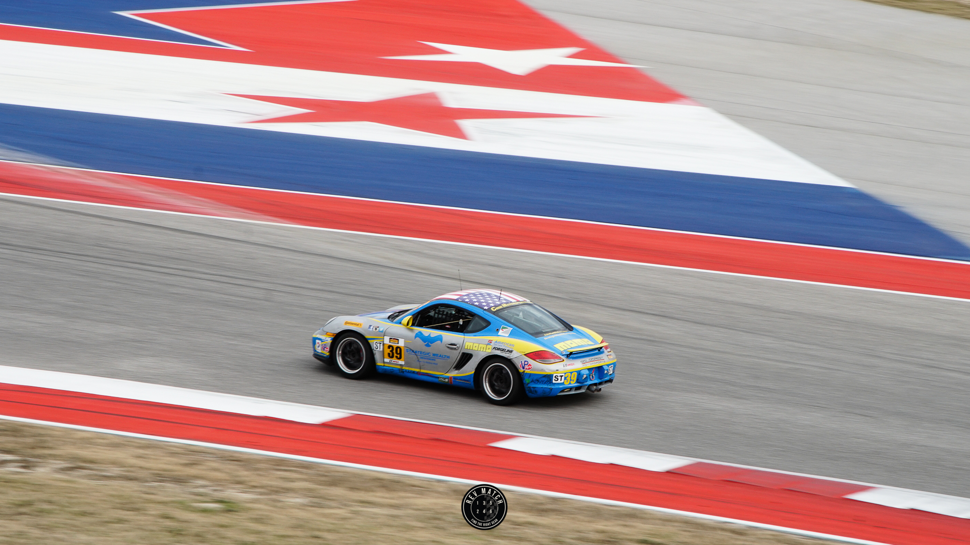 Edge Addicts at COTA December 2018-87.jpg