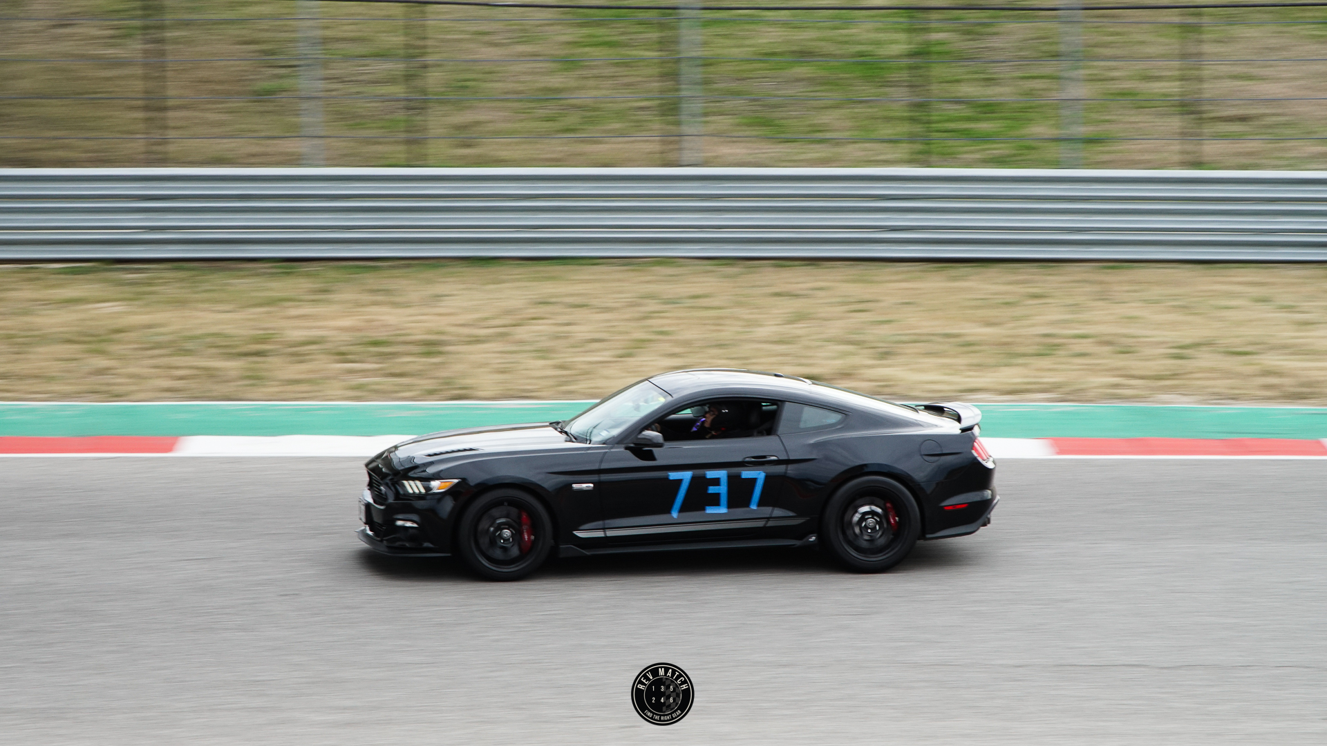 Edge Addicts at COTA December 2018-95.jpg