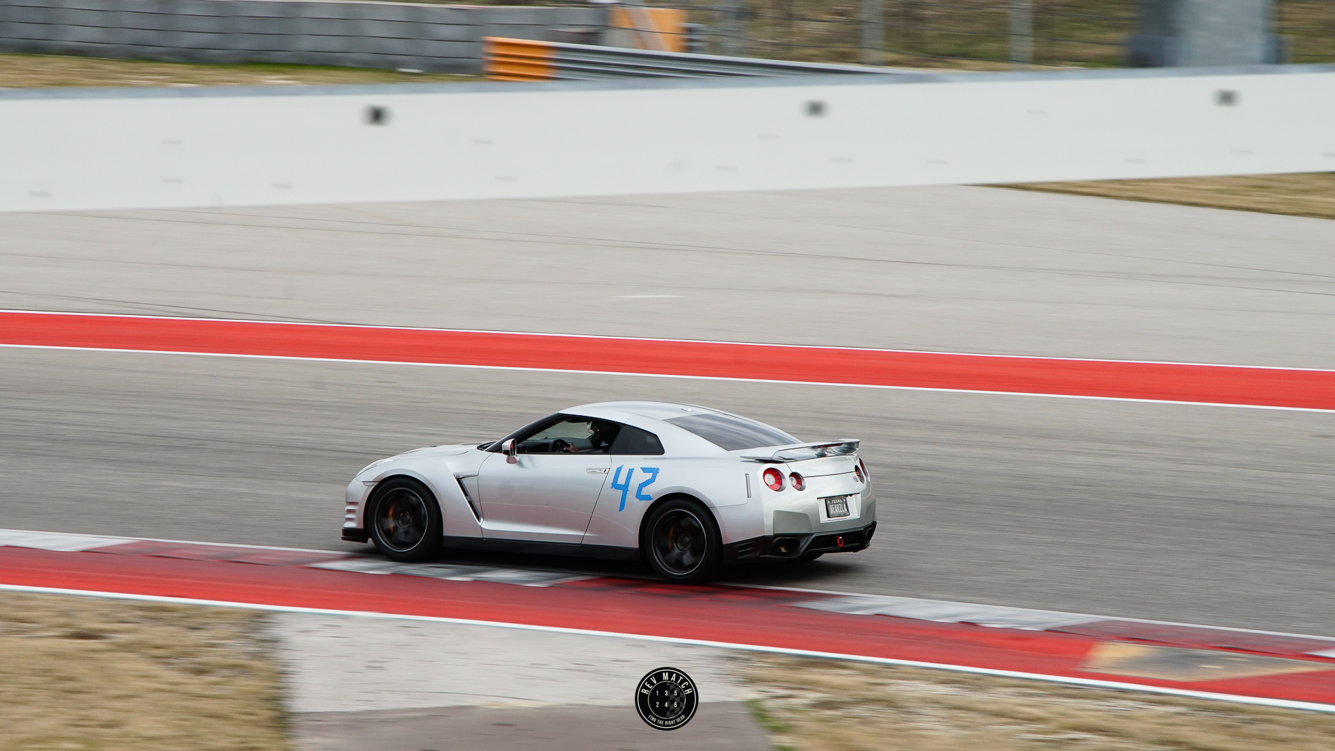 Edge Addicts at COTA December 2018-98.jpg