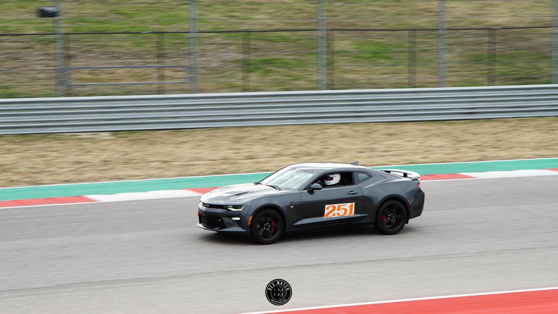 Edge Addicts at COTA December 2018-103.jpg