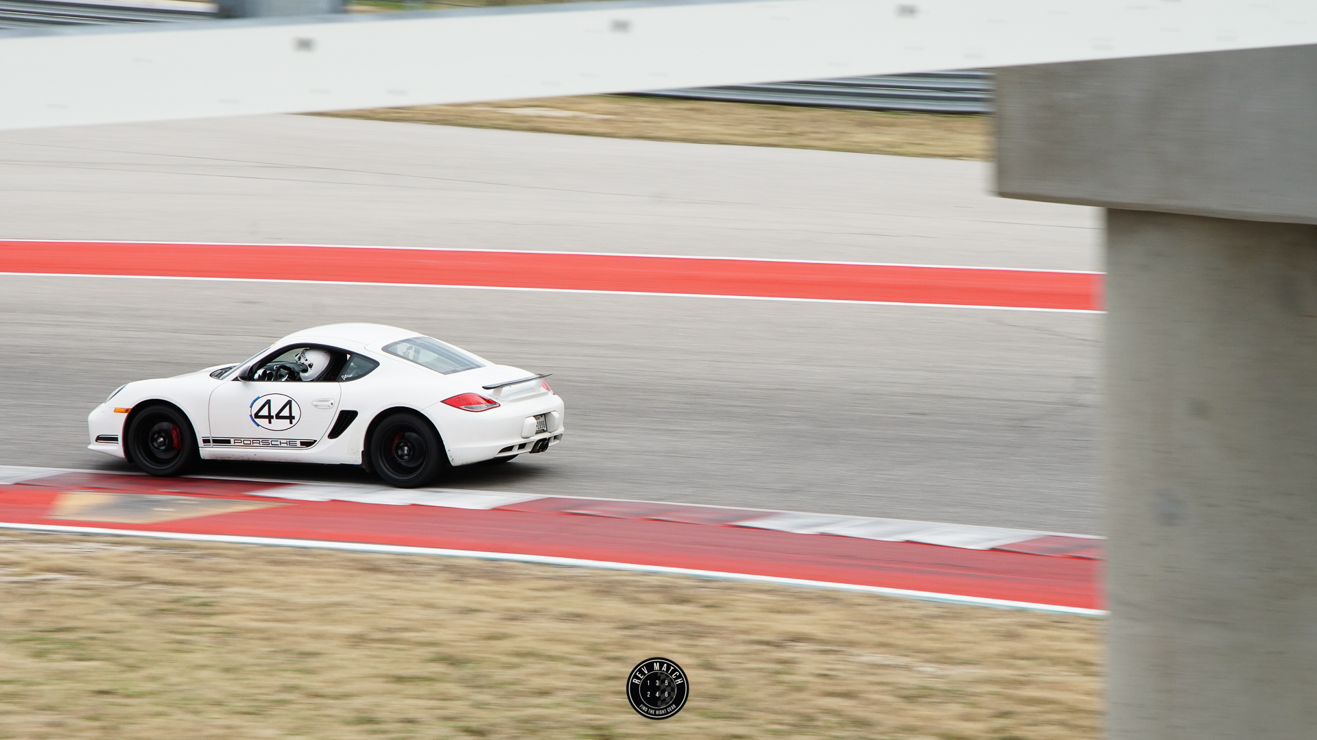 Edge Addicts at COTA December 2018-105.jpg