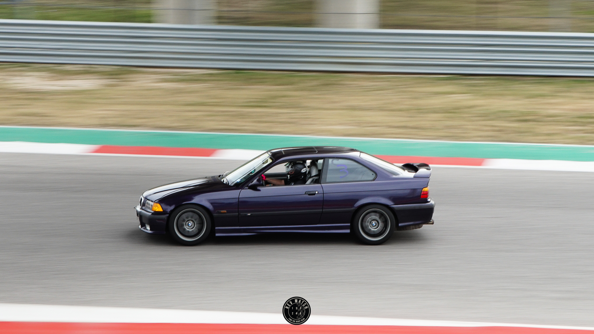 Edge Addicts at COTA December 2018-107.jpg
