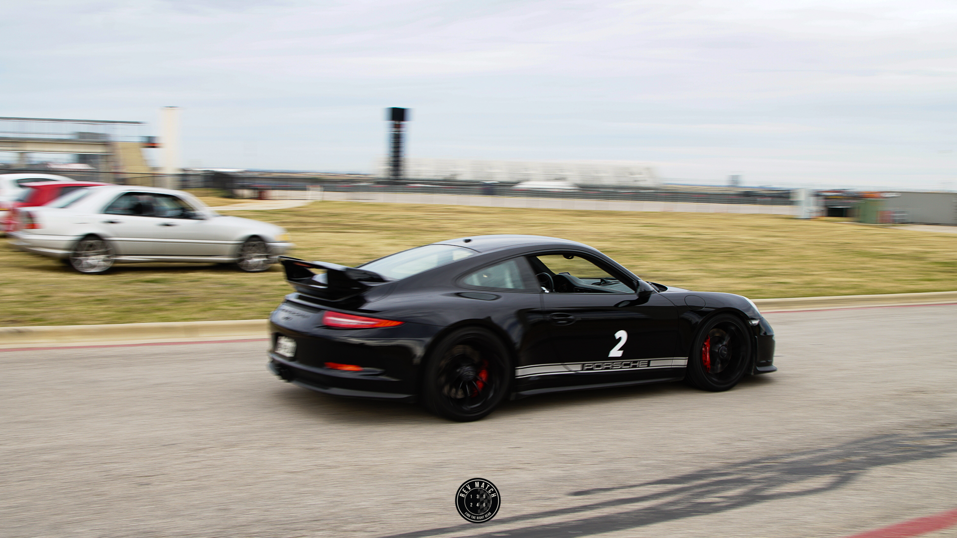 Edge Addicts at COTA December 2018-111.jpg