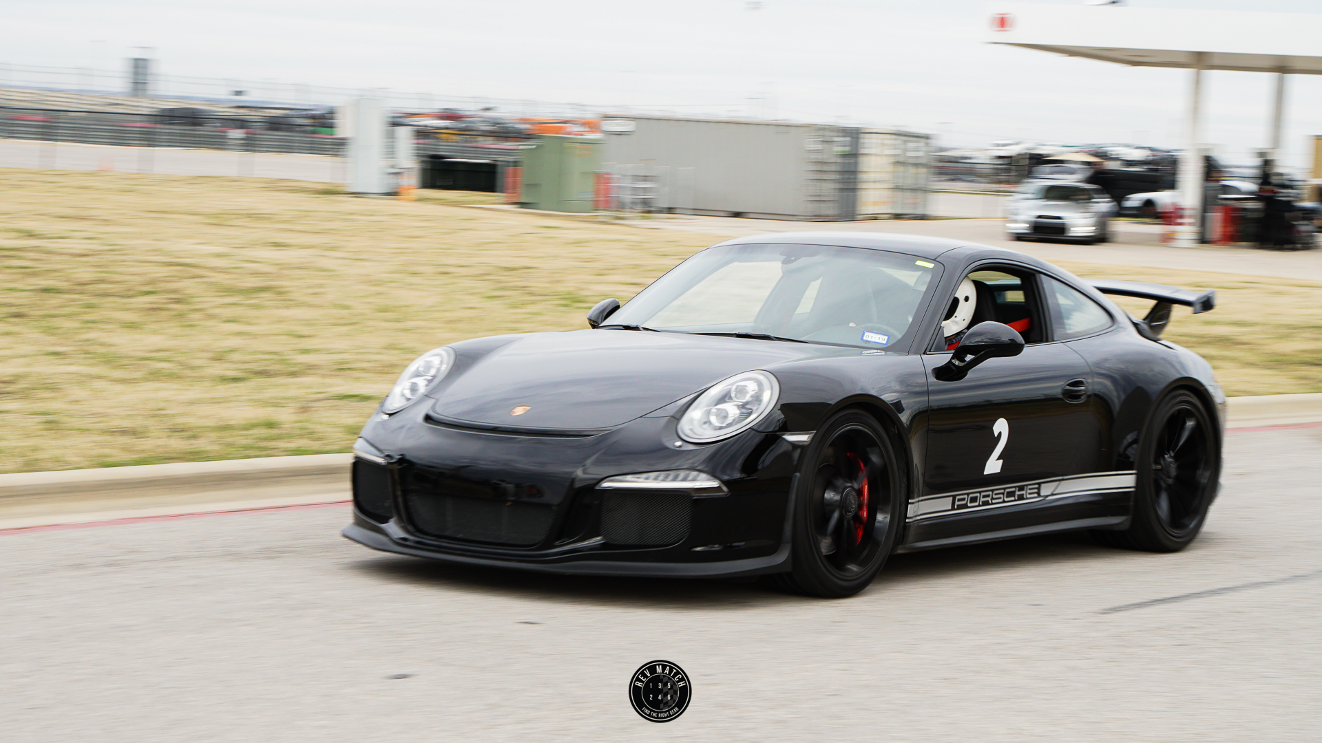 Edge Addicts at COTA December 2018-112.jpg