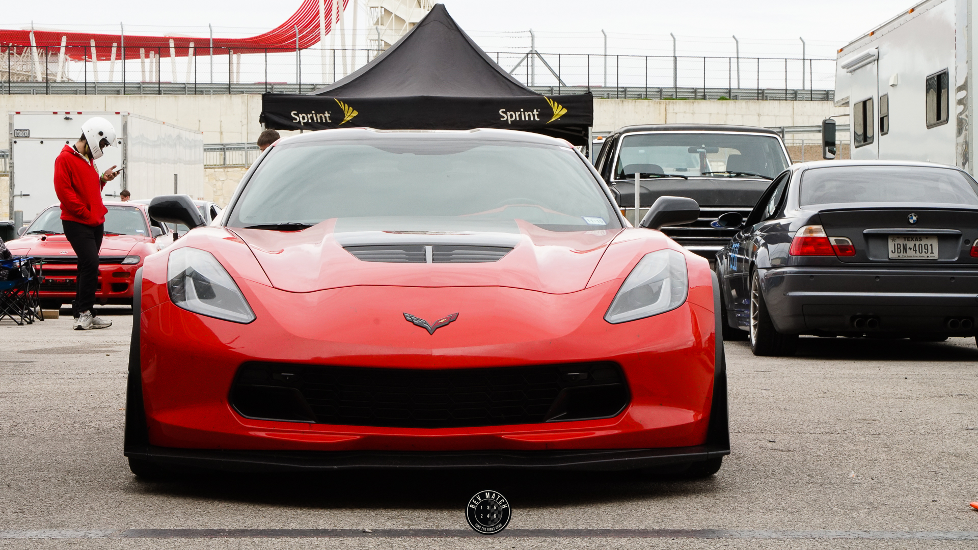 Edge Addicts at COTA December 2018-119.jpg