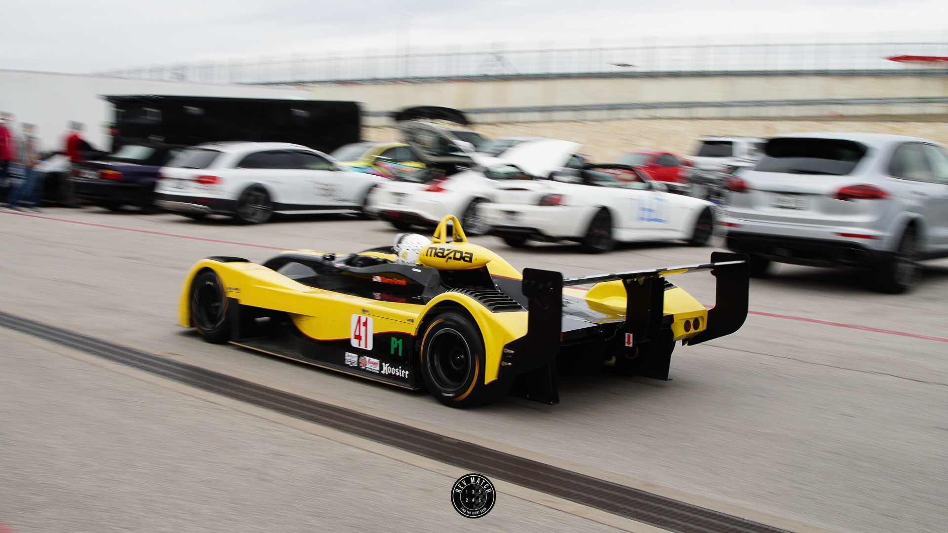 Edge Addicts at COTA December 2018-132.jpg