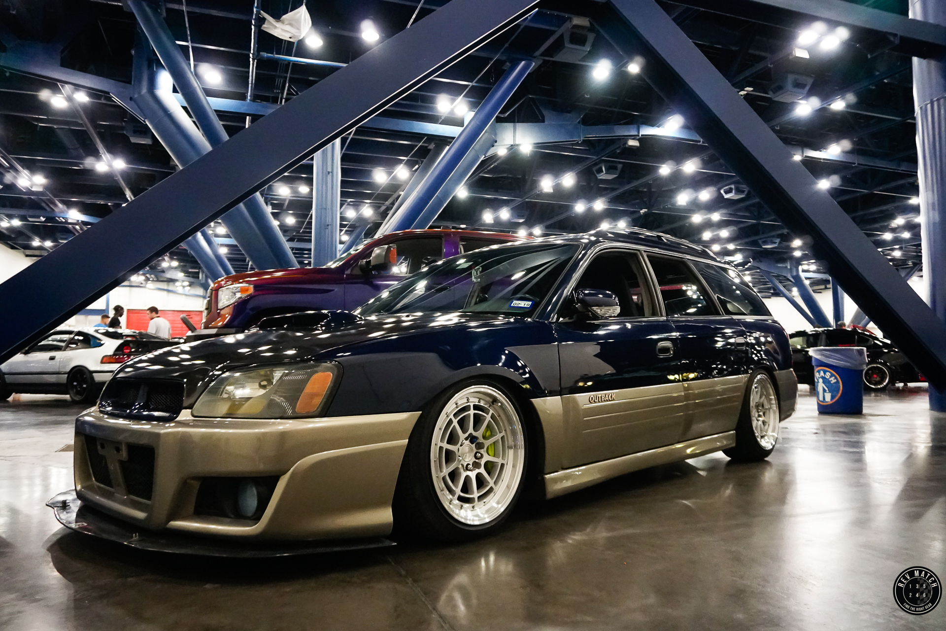 Wekfest TX 2018 Rev Match Media-3.jpg