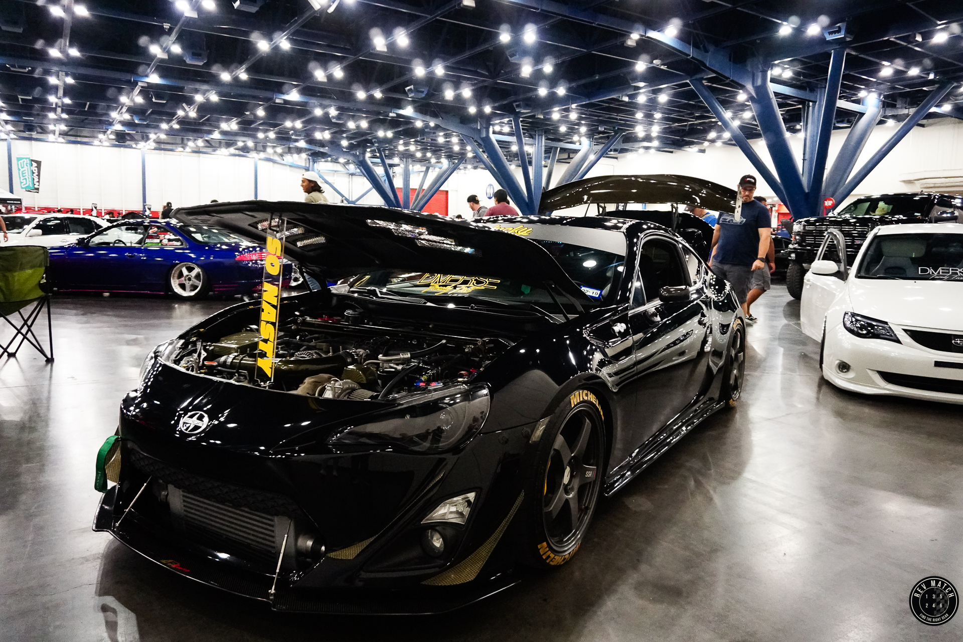 Wekfest TX 2018 Rev Match Media-9.jpg