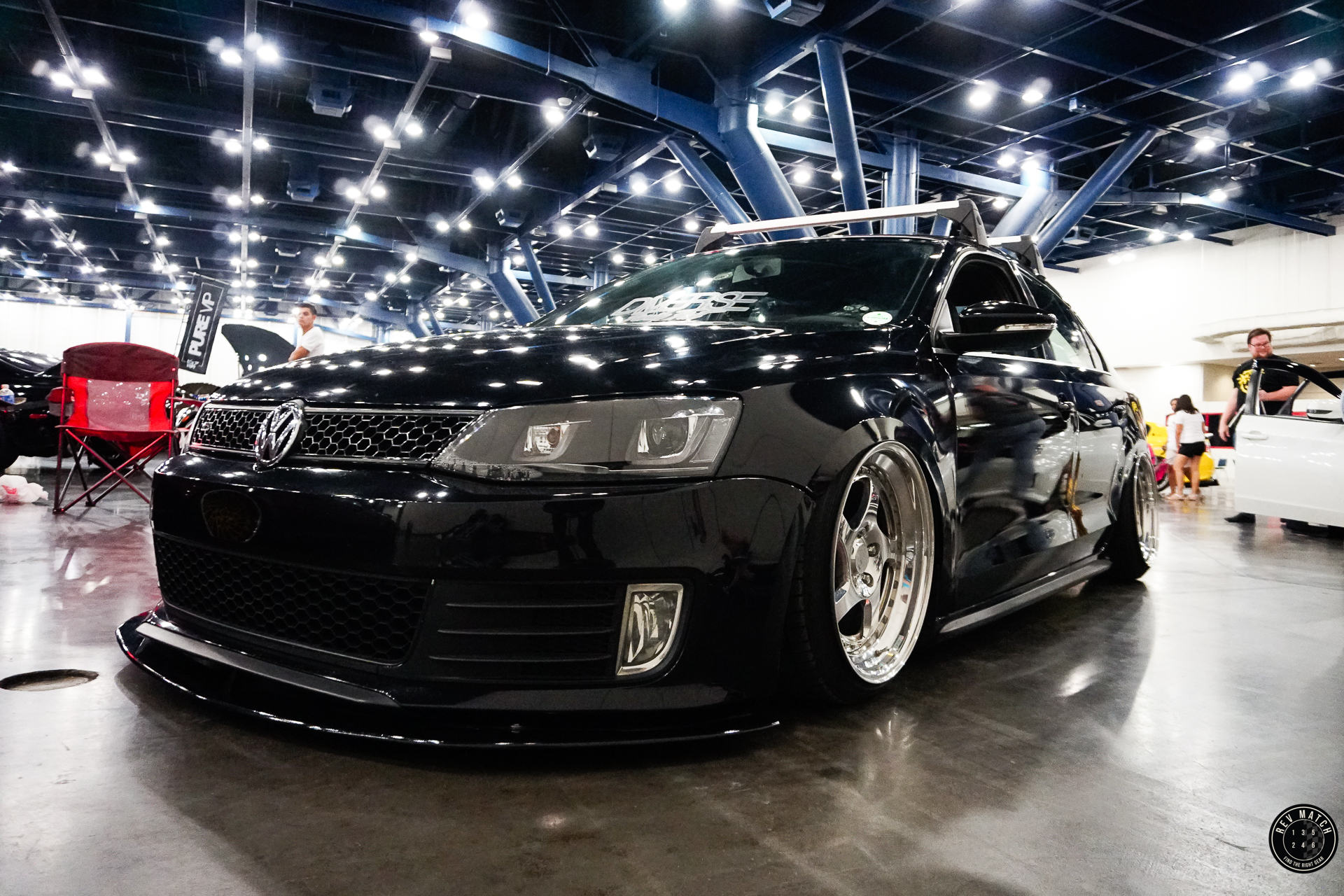 Wekfest TX 2018 Rev Match Media-12.jpg
