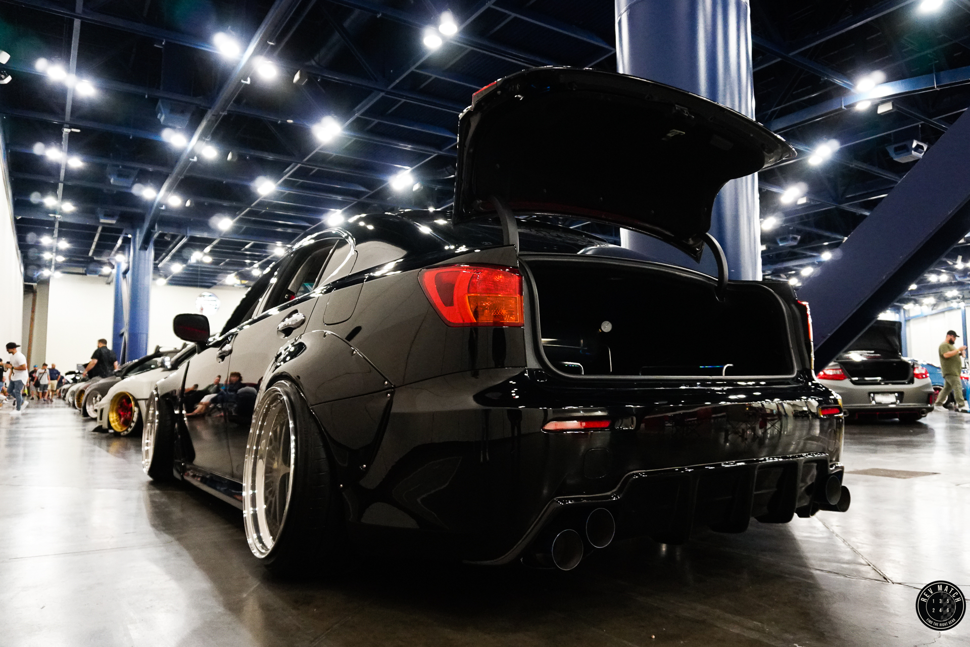 Wekfest TX 2018 Rev Match Media-14.jpg