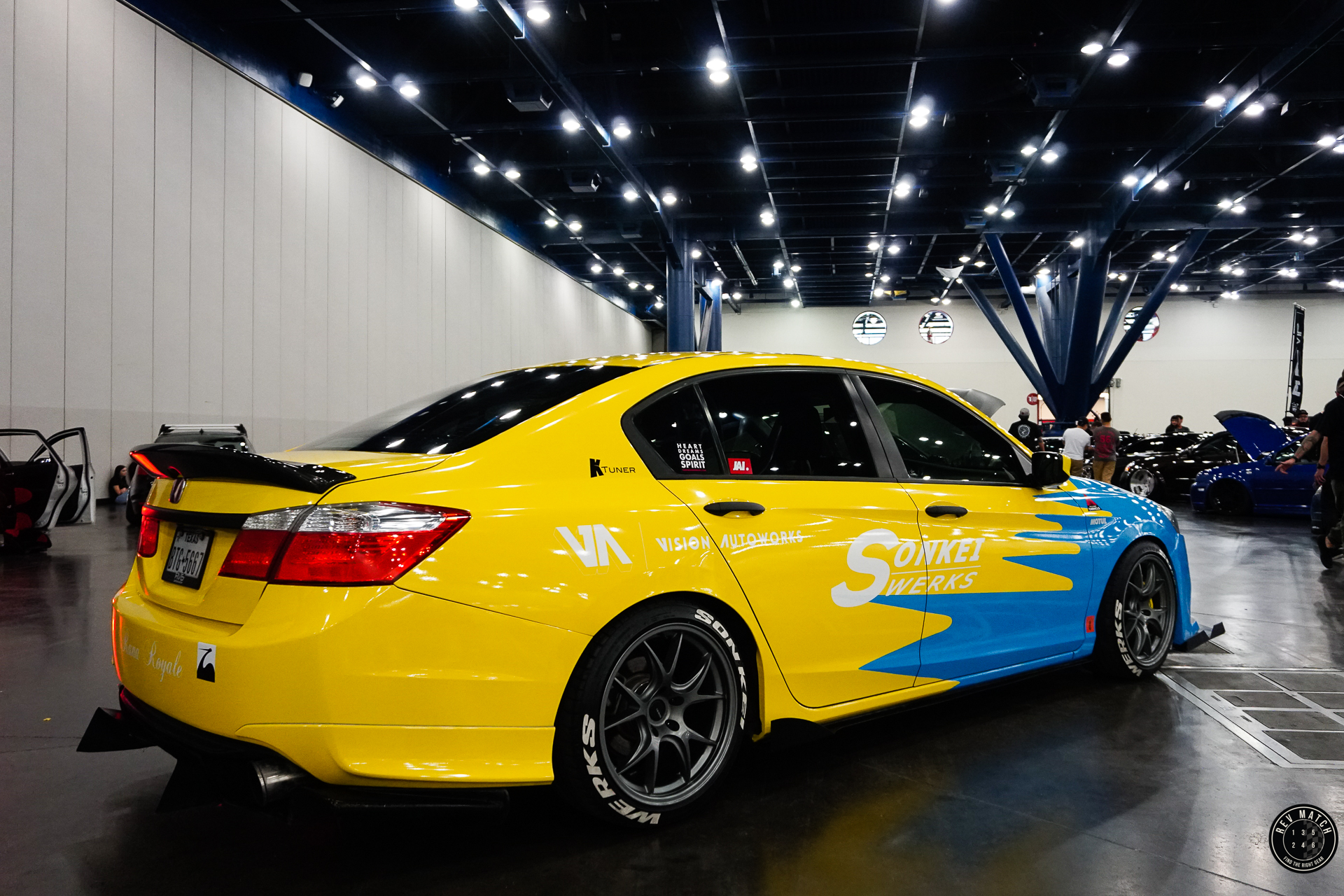 Wekfest TX 2018 Rev Match Media-17.jpg