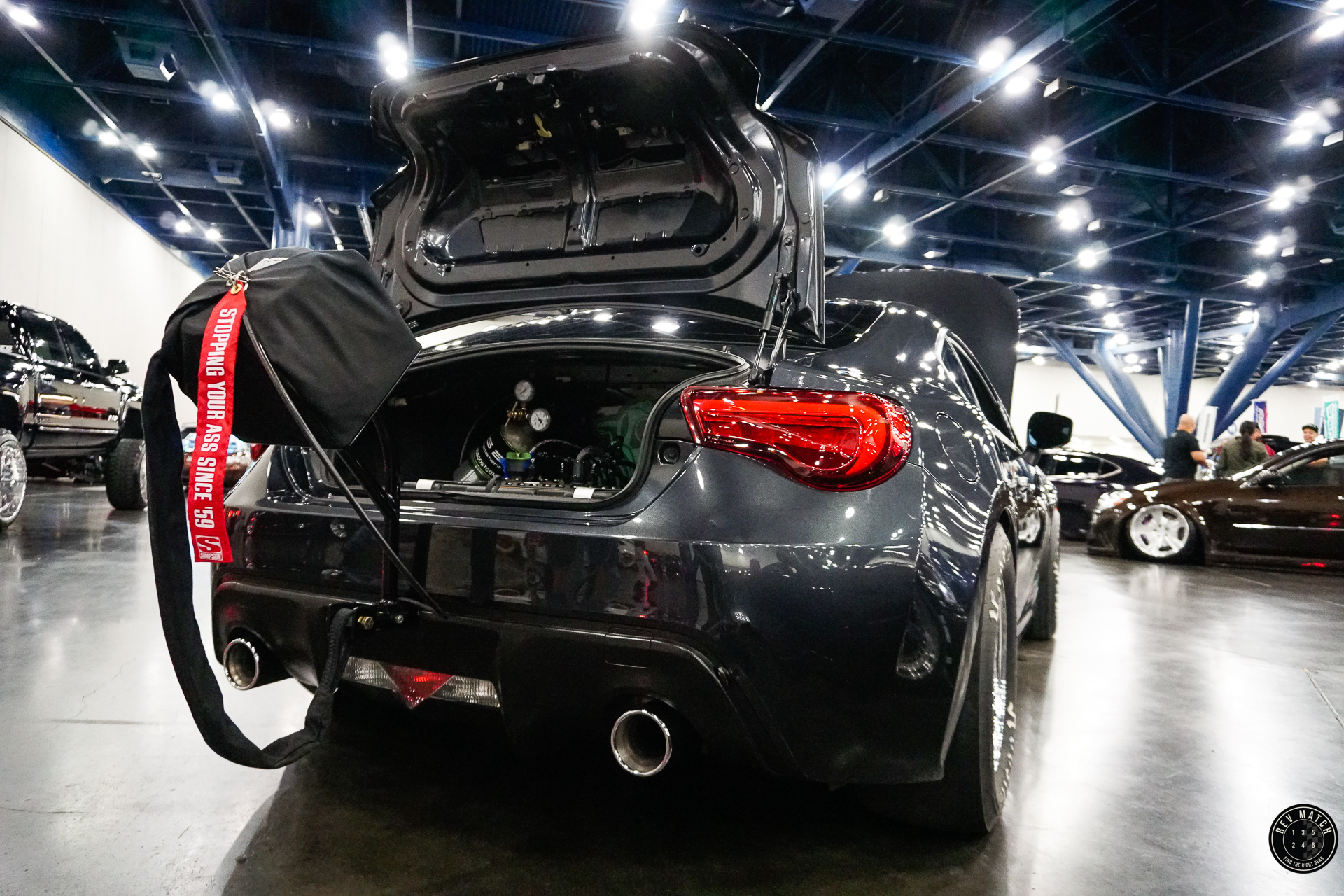 Wekfest TX 2018 Rev Match Media-24.jpg