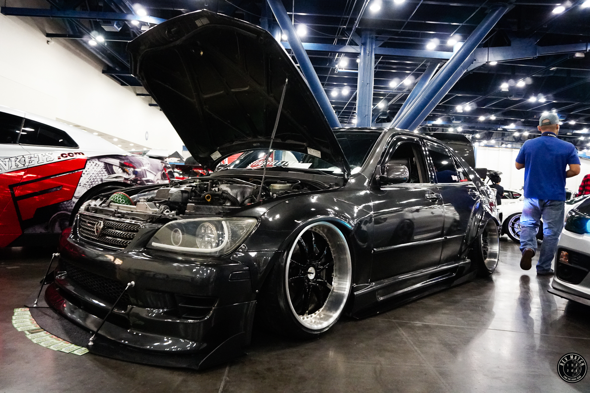Wekfest TX 2018 Rev Match Media-58.jpg